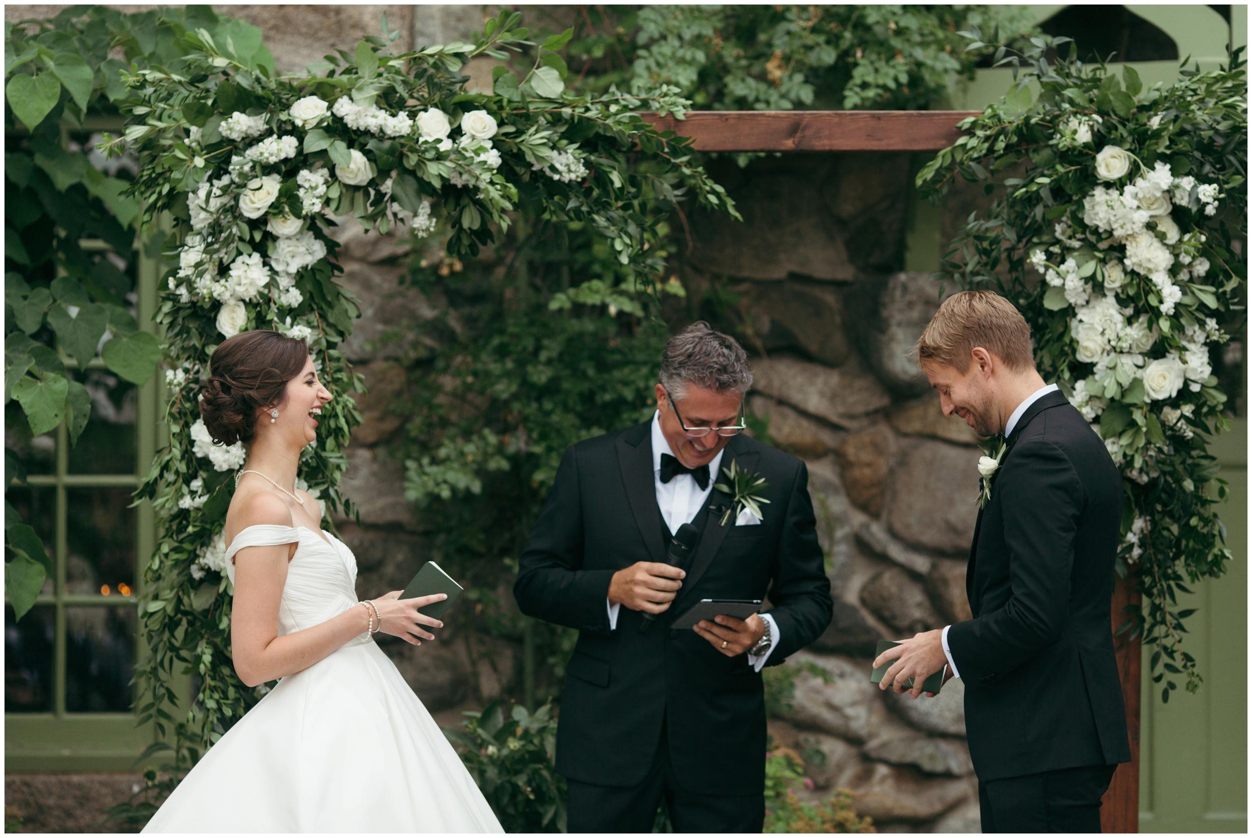 Willowdale-Estate-Wedding-Bailey-Q-Photo-Boston-Wedding-Photographer-037.JPG