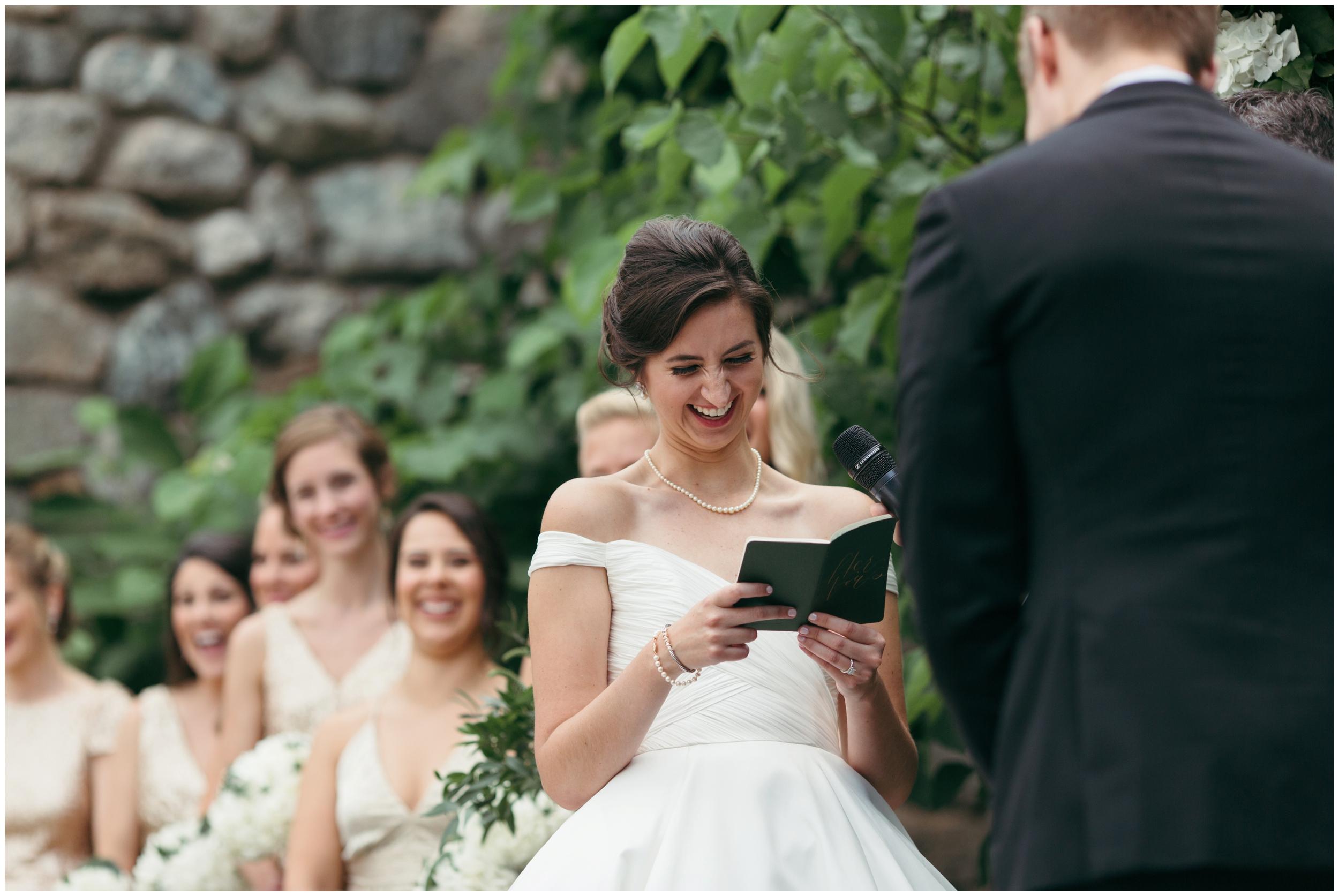 Willowdale-Estate-Wedding-Bailey-Q-Photo-Boston-Wedding-Photographer-038.JPG