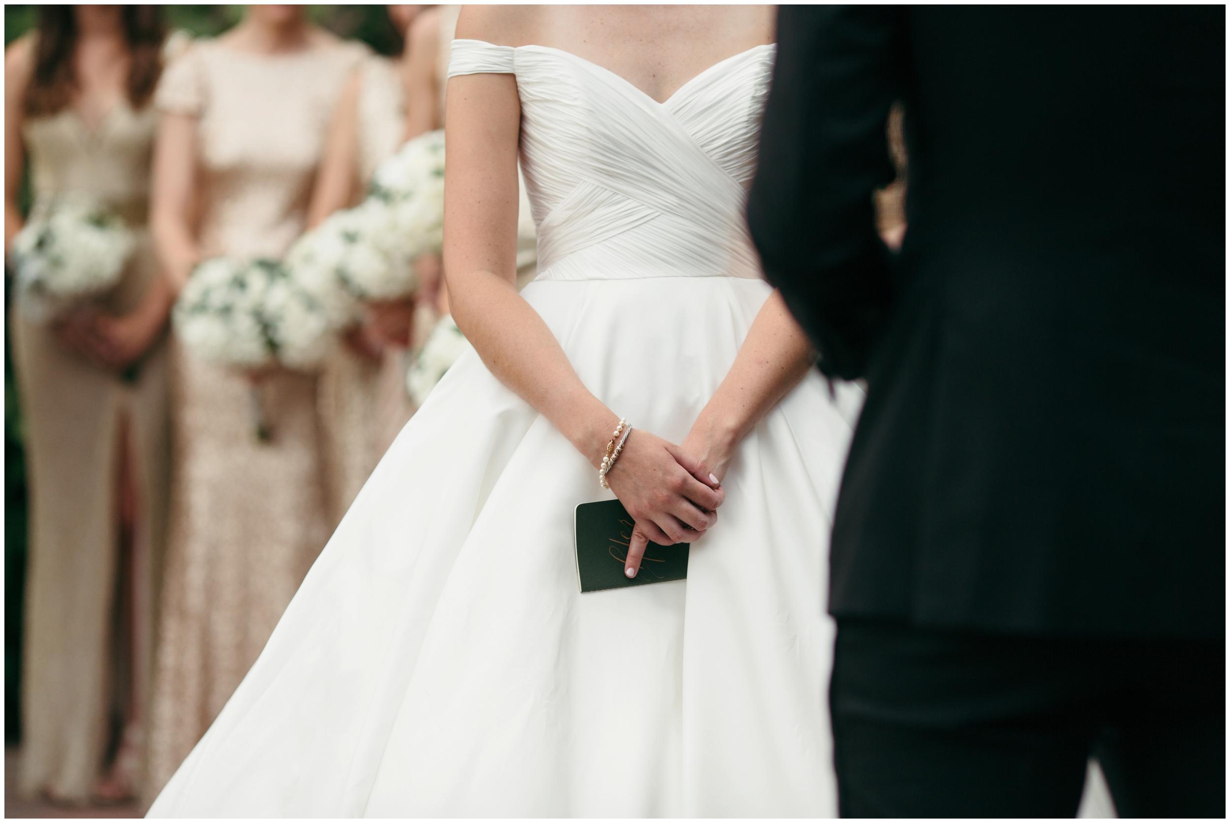 Willowdale-Estate-Wedding-Bailey-Q-Photo-Boston-Wedding-Photographer-040.JPG