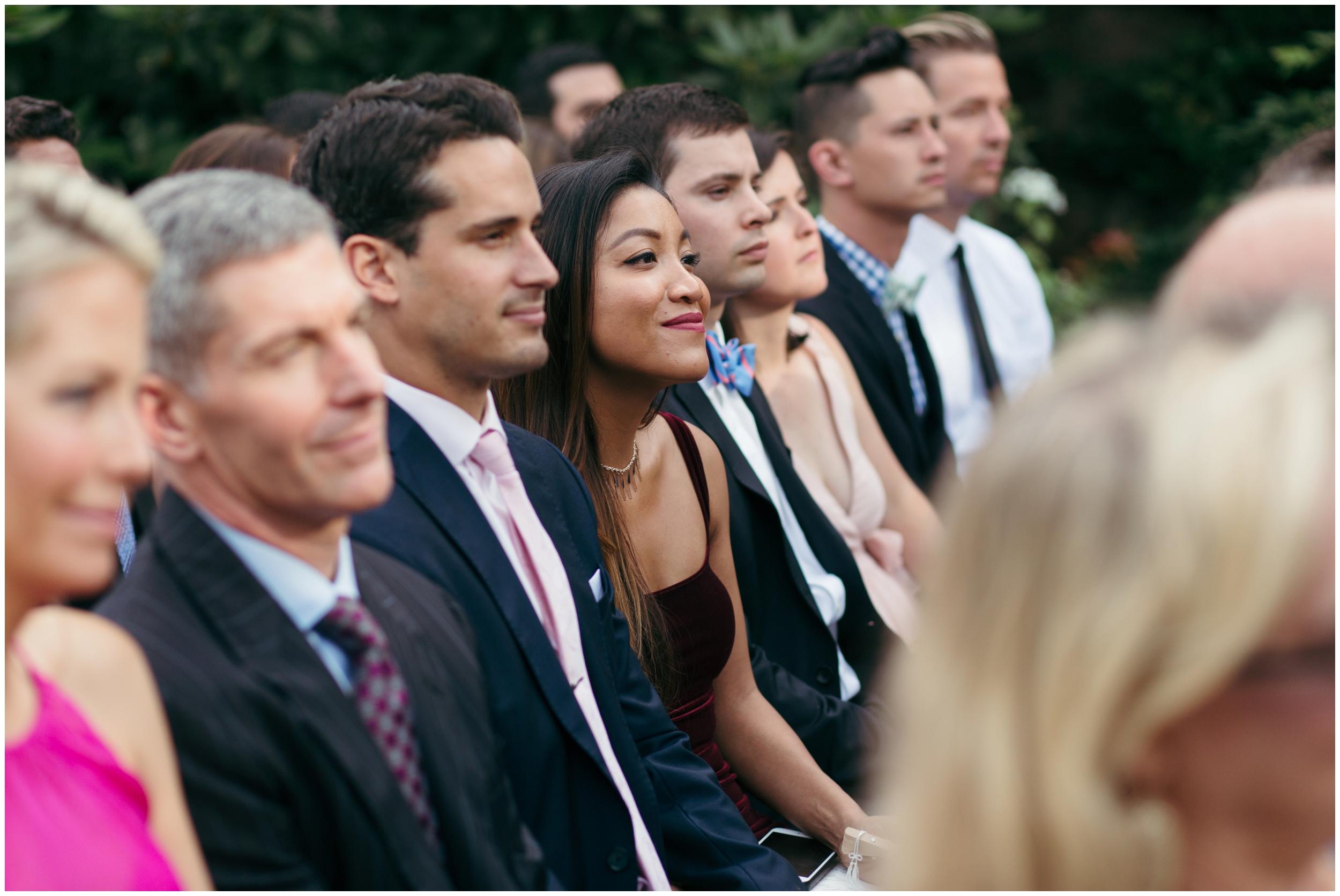 Willowdale-Estate-Wedding-Bailey-Q-Photo-Boston-Wedding-Photographer-042.JPG
