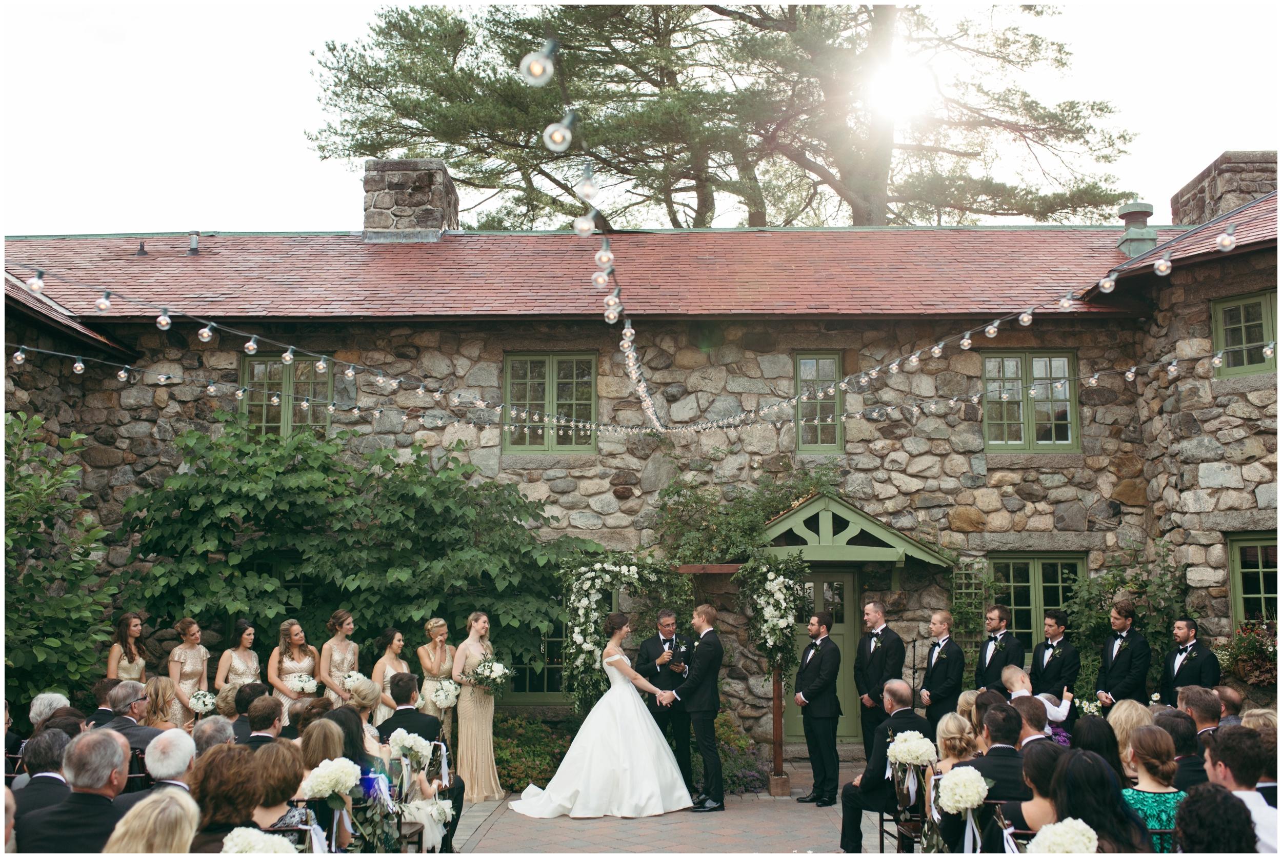 Willowdale-Estate-Wedding-Bailey-Q-Photo-Boston-Wedding-Photographer-043.JPG