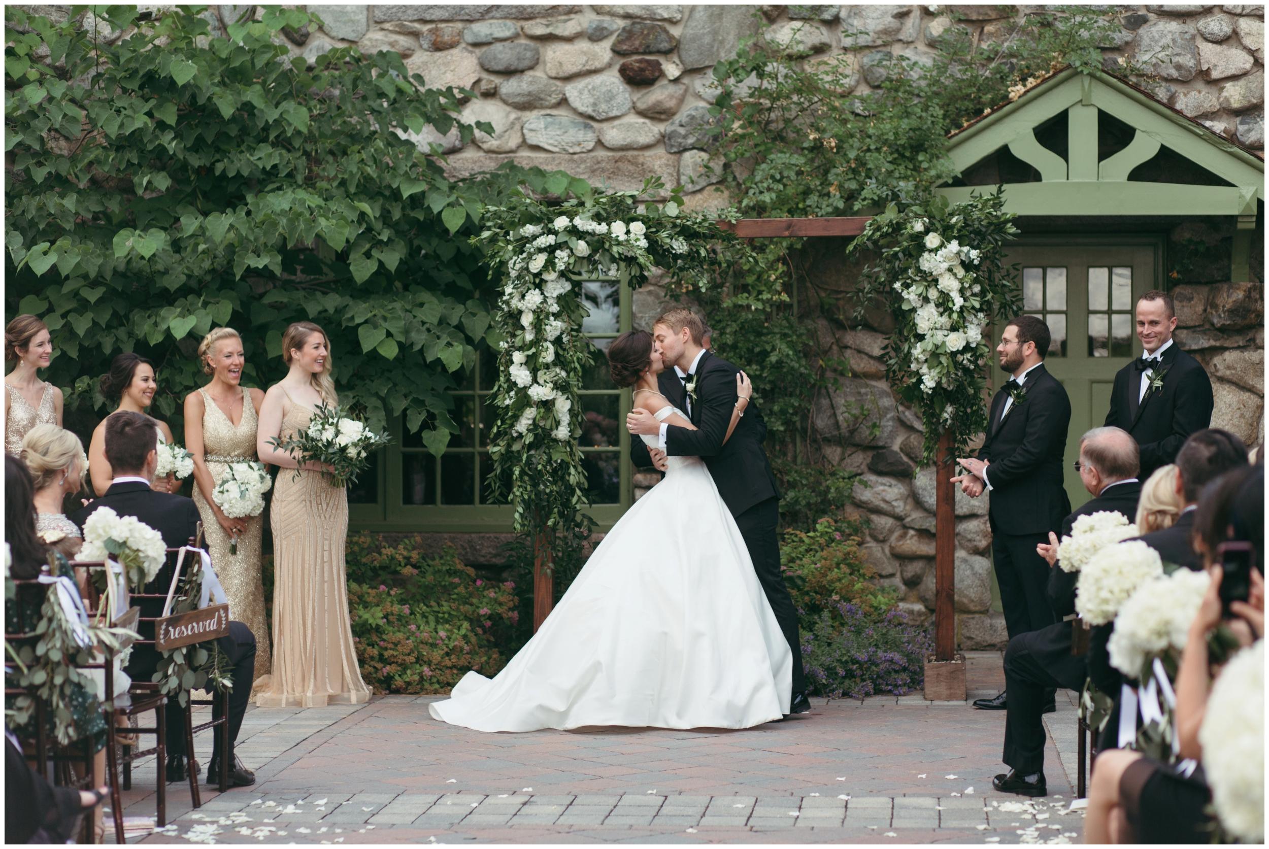 Willowdale-Estate-Wedding-Bailey-Q-Photo-Boston-Wedding-Photographer-044.JPG