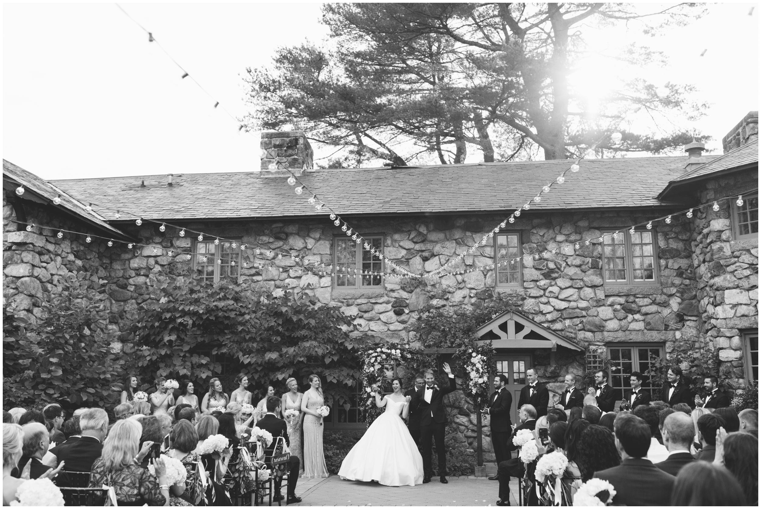 Willowdale-Estate-Wedding-Bailey-Q-Photo-Boston-Wedding-Photographer-045.JPG