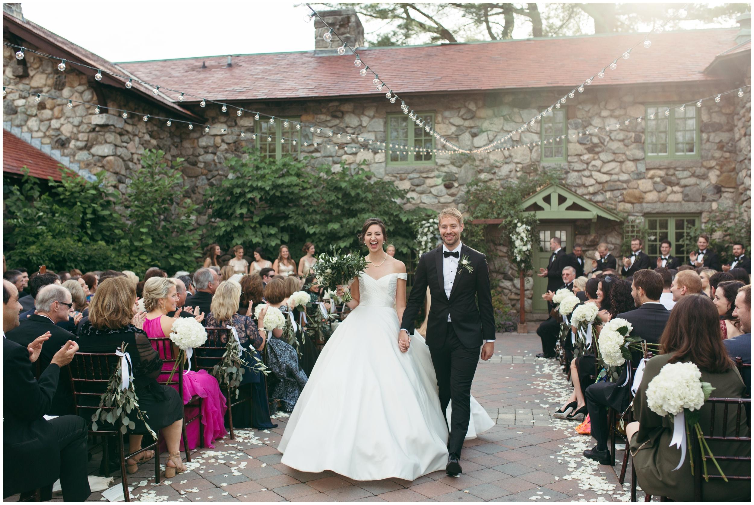 Willowdale-Estate-Wedding-Bailey-Q-Photo-Boston-Wedding-Photographer-046.JPG