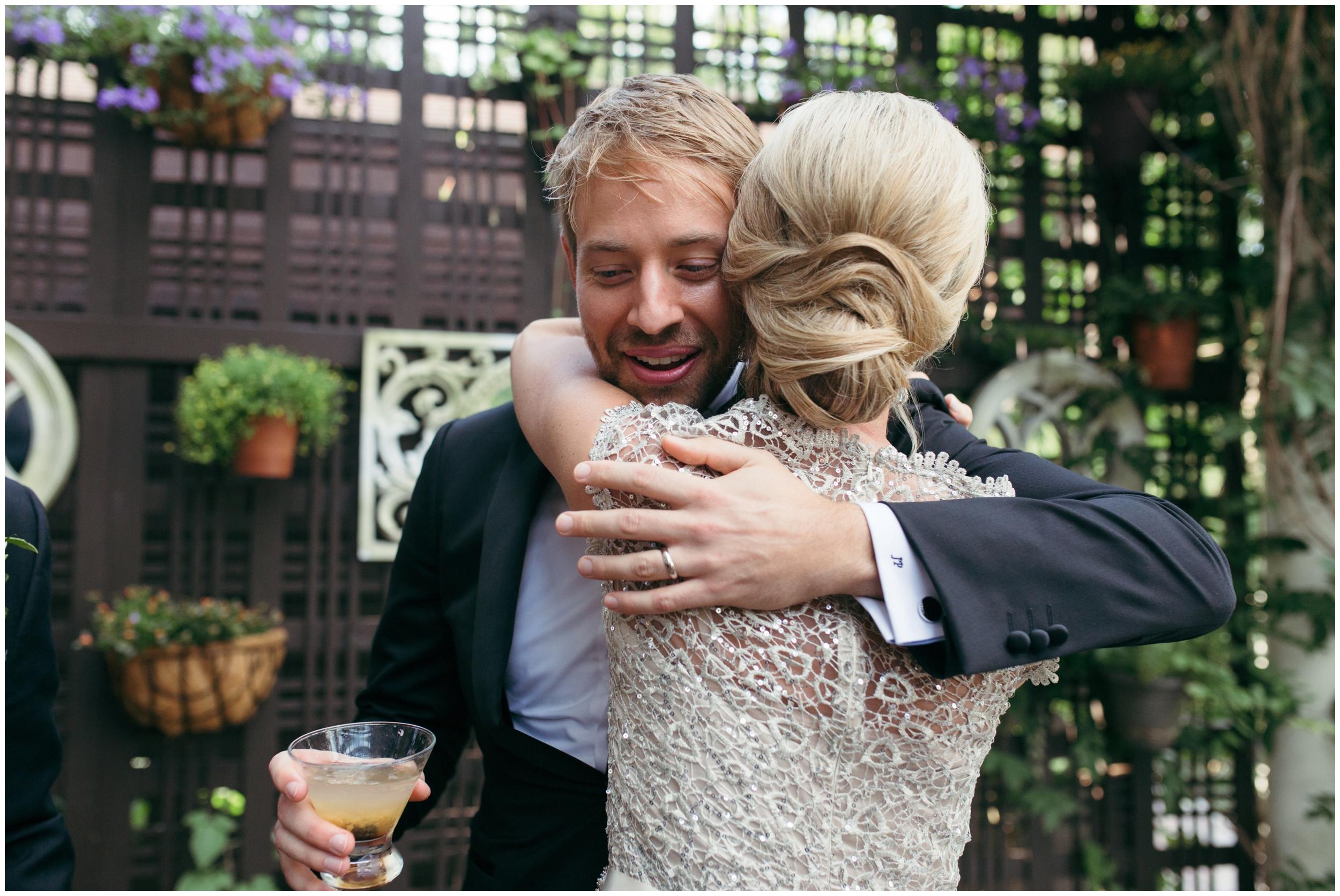 Willowdale-Estate-Wedding-Bailey-Q-Photo-Boston-Wedding-Photographer-047.JPG