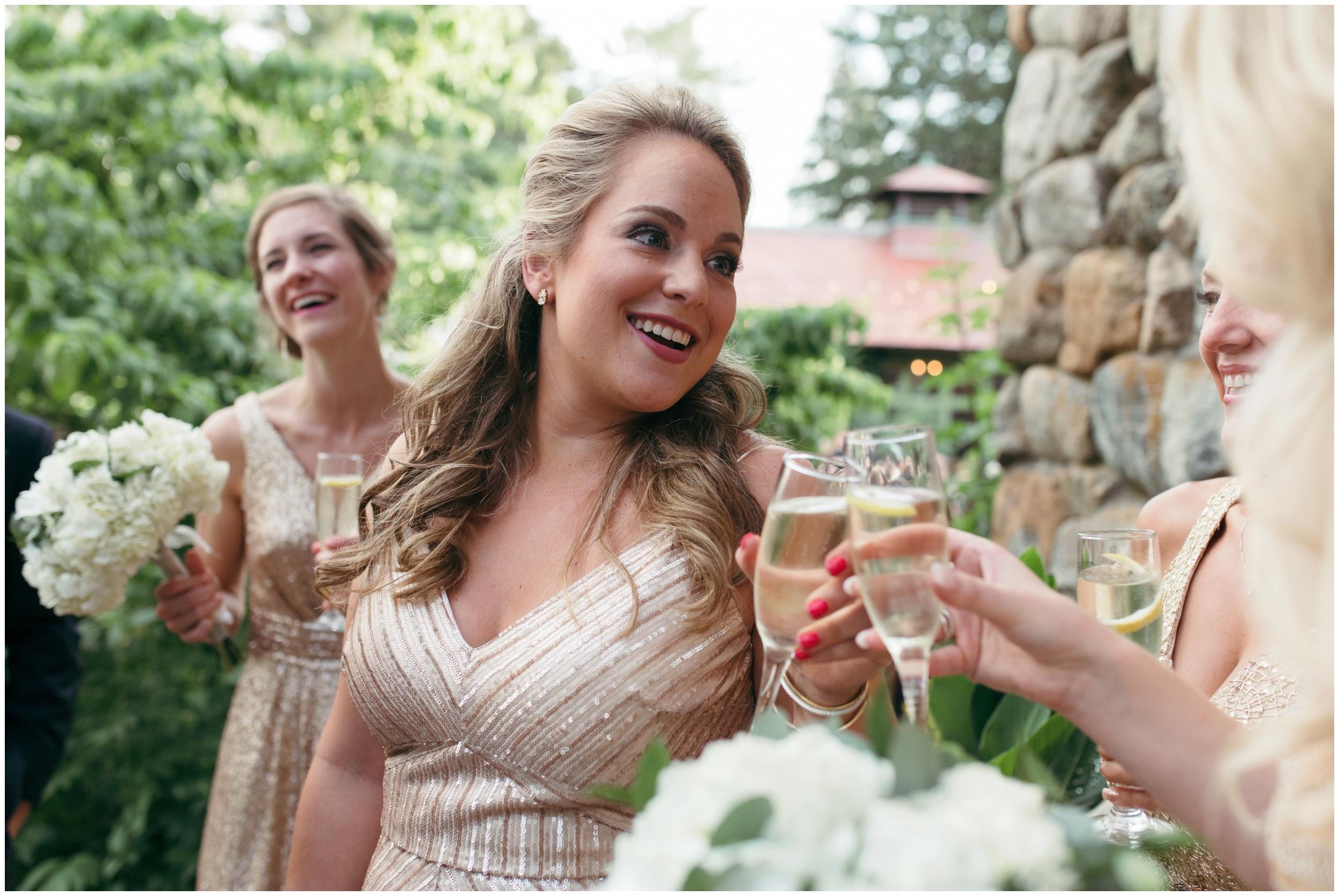Willowdale-Estate-Wedding-Bailey-Q-Photo-Boston-Wedding-Photographer-048.JPG