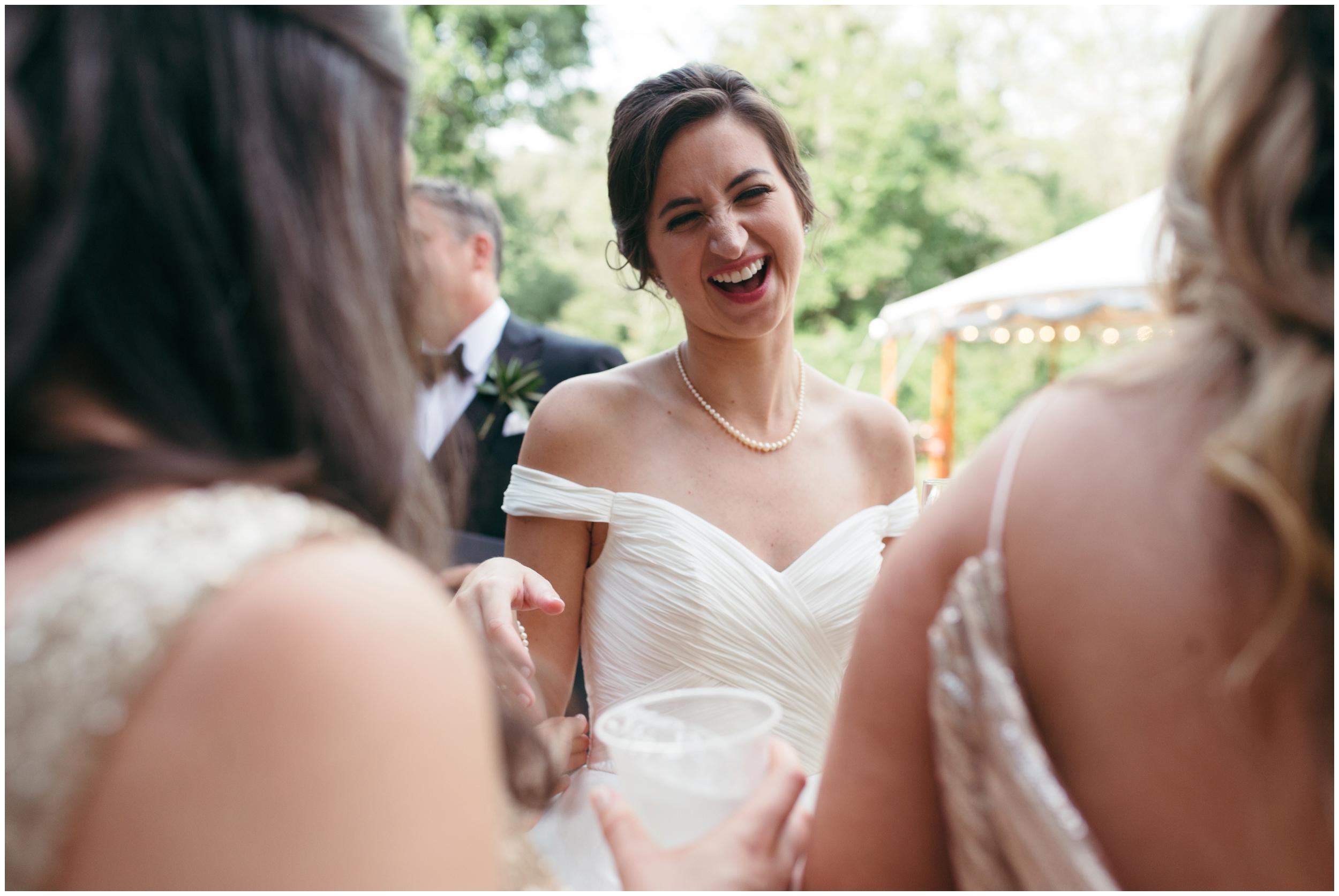 Willowdale-Estate-Wedding-Bailey-Q-Photo-Boston-Wedding-Photographer-049.JPG