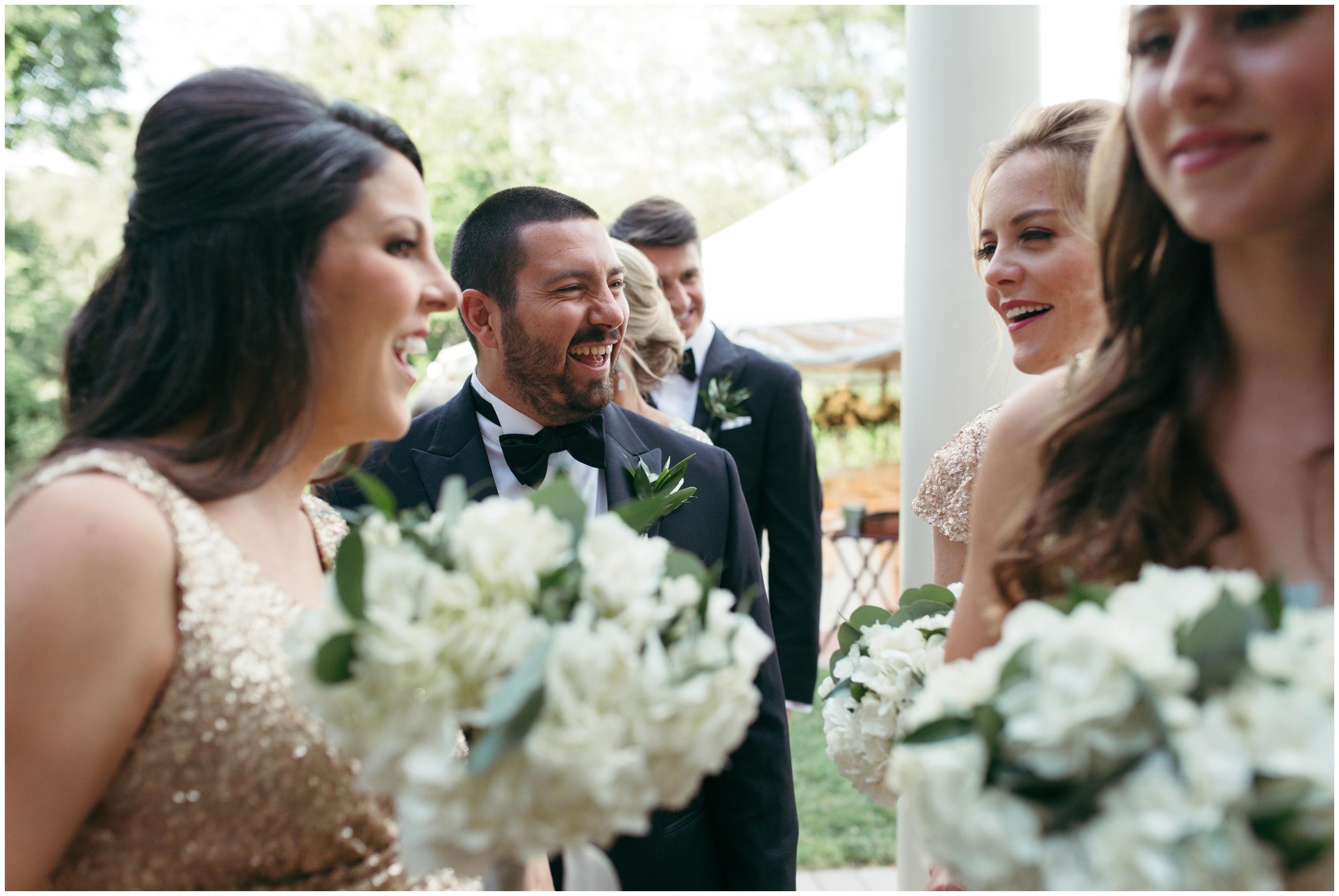 Willowdale-Estate-Wedding-Bailey-Q-Photo-Boston-Wedding-Photographer-050.JPG