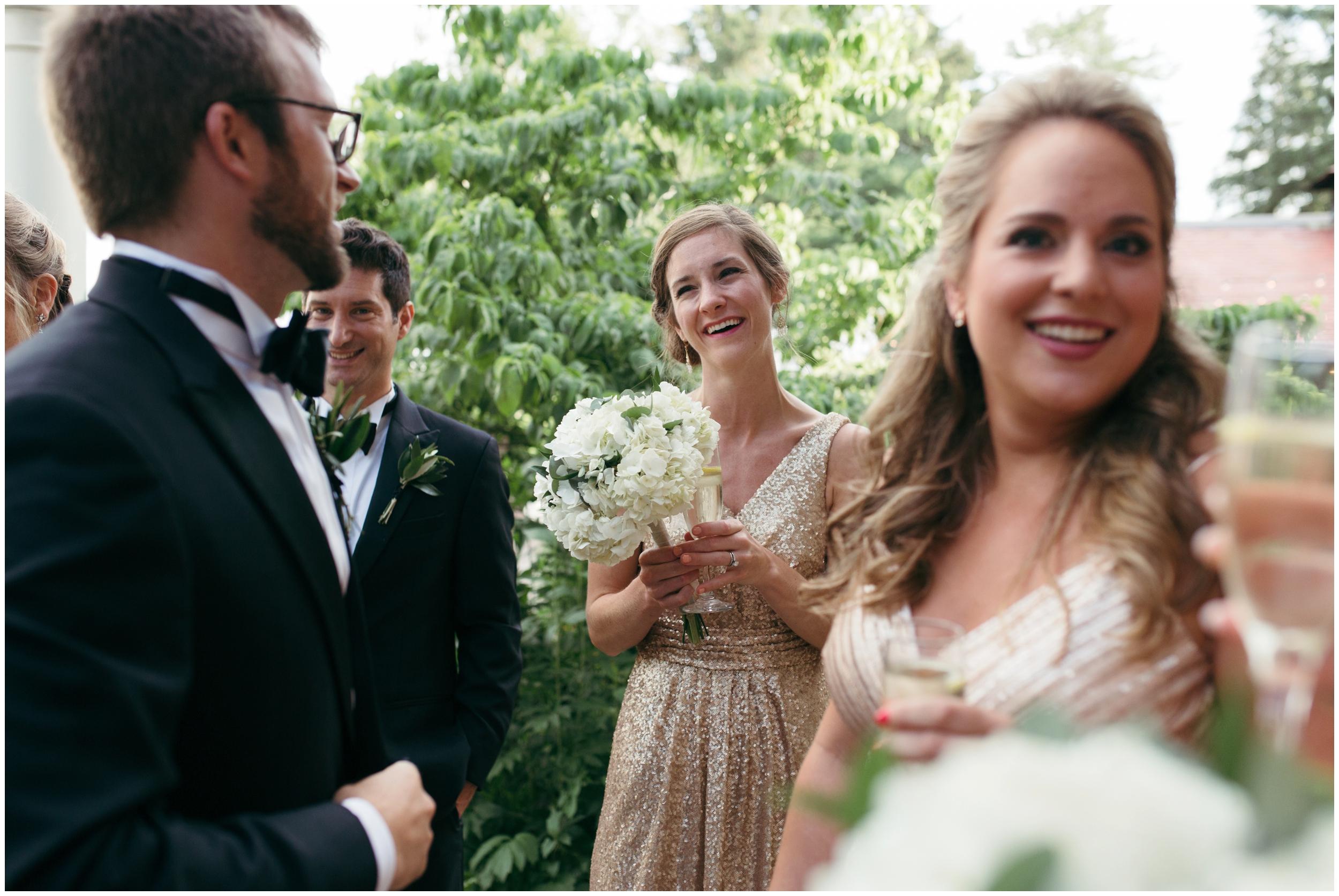 Willowdale-Estate-Wedding-Bailey-Q-Photo-Boston-Wedding-Photographer-051.JPG