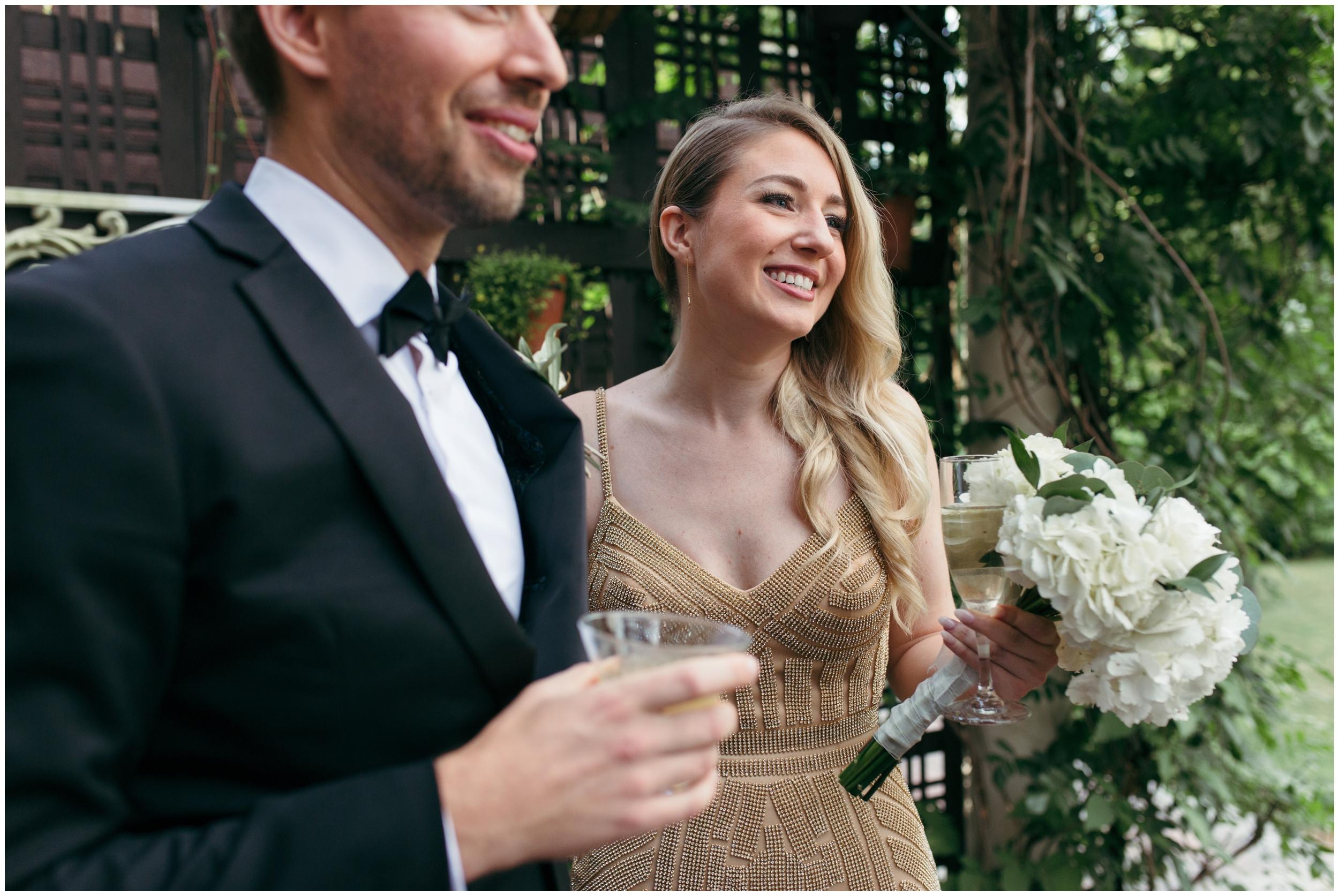 Willowdale-Estate-Wedding-Bailey-Q-Photo-Boston-Wedding-Photographer-052.JPG