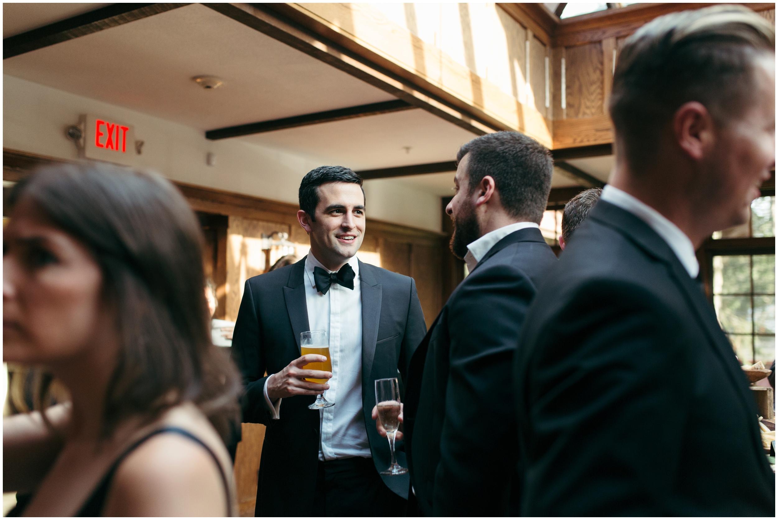 Willowdale-Estate-Wedding-Bailey-Q-Photo-Boston-Wedding-Photographer-059.JPG
