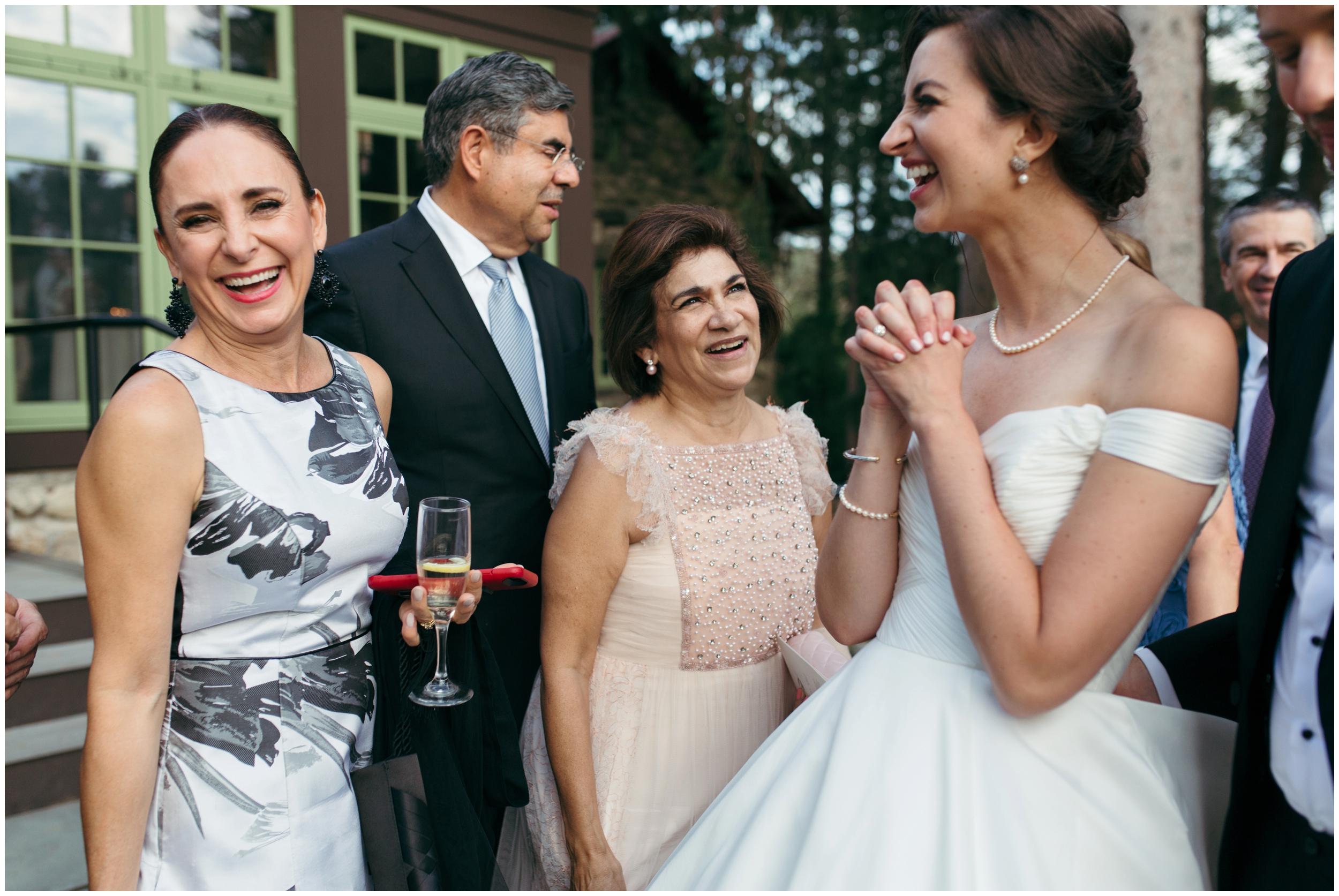 Willowdale-Estate-Wedding-Bailey-Q-Photo-Boston-Wedding-Photographer-062.JPG