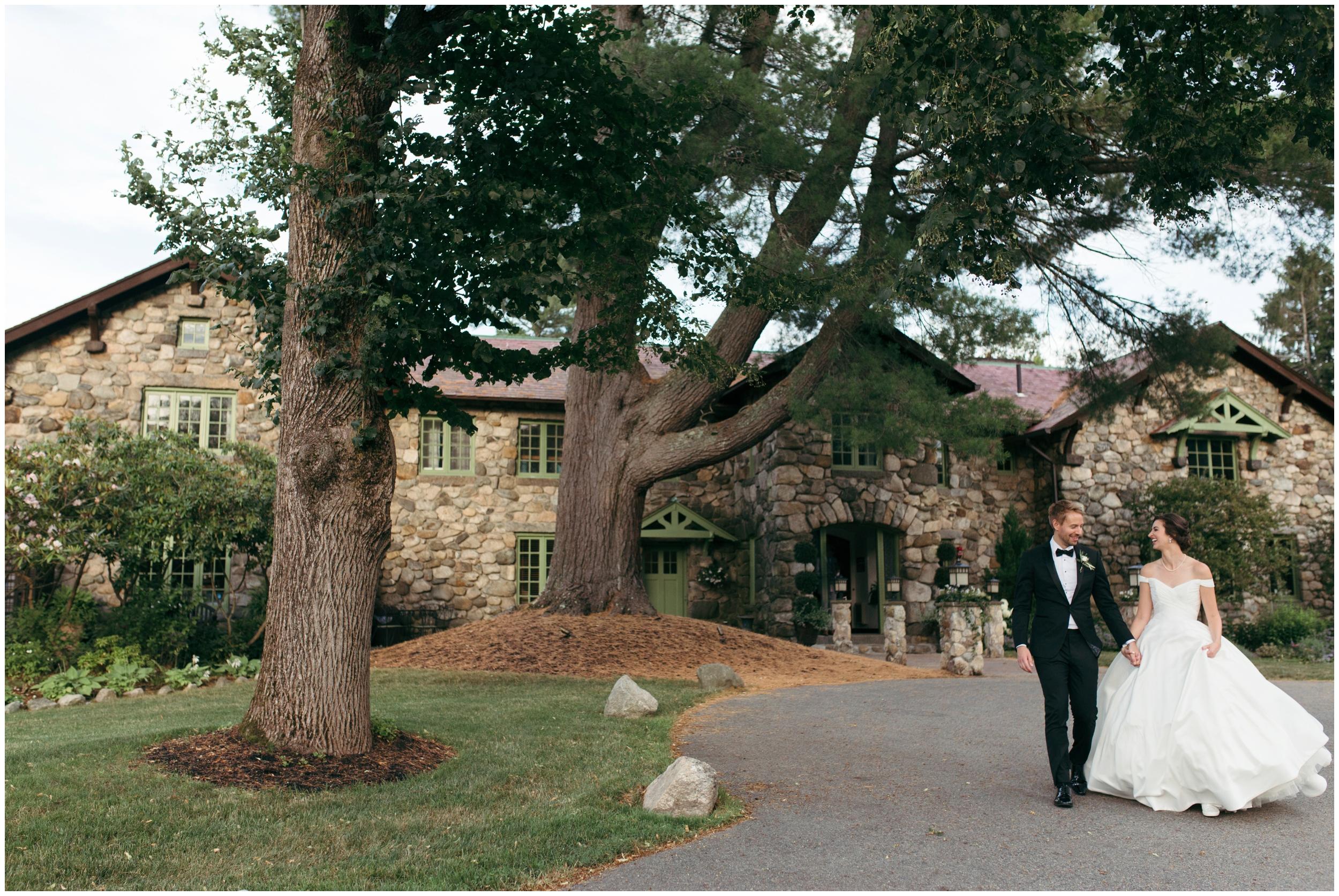 Willowdale-Estate-Wedding-Bailey-Q-Photo-Boston-Wedding-Photographer-063.JPG
