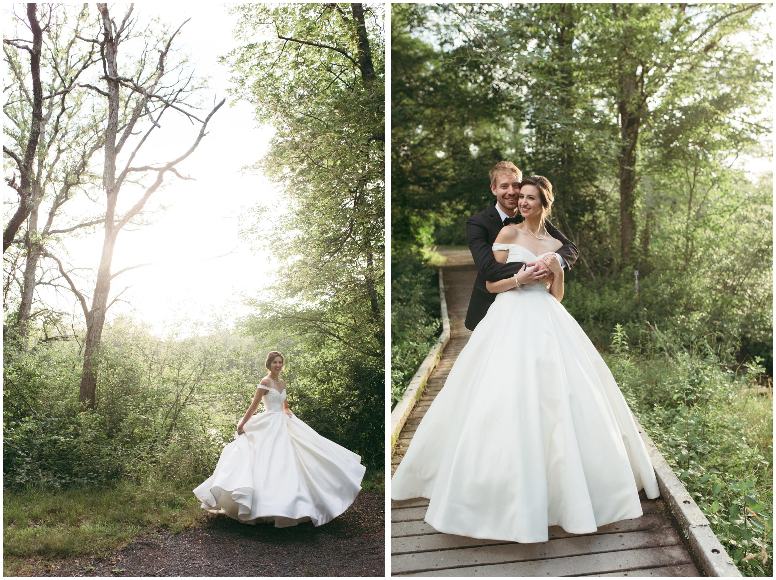 Willowdale-Estate-Wedding-Bailey-Q-Photo-Boston-Wedding-Photographer-064.JPG