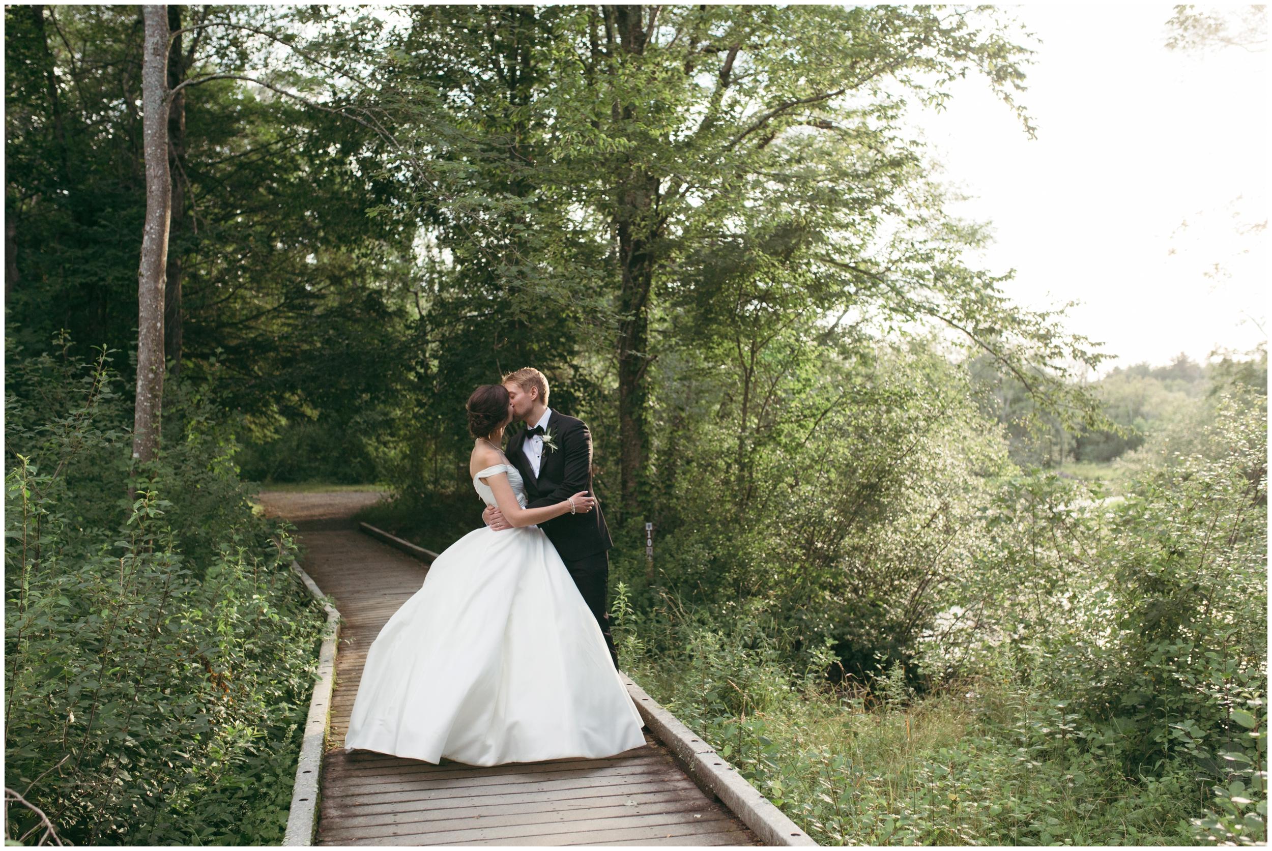 Willowdale-Estate-Wedding-Bailey-Q-Photo-Boston-Wedding-Photographer-065.JPG