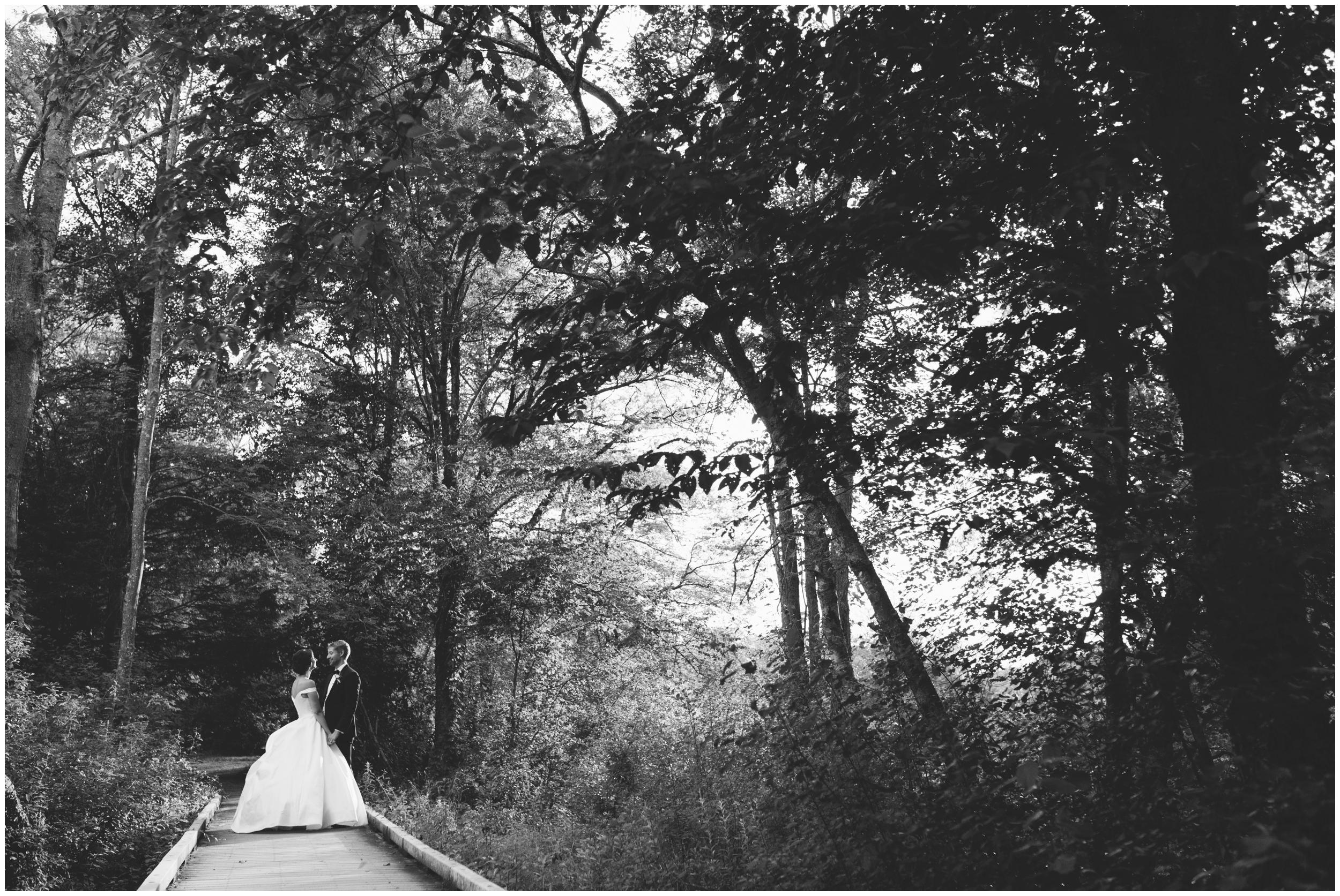 Willowdale-Estate-Wedding-Bailey-Q-Photo-Boston-Wedding-Photographer-066.JPG