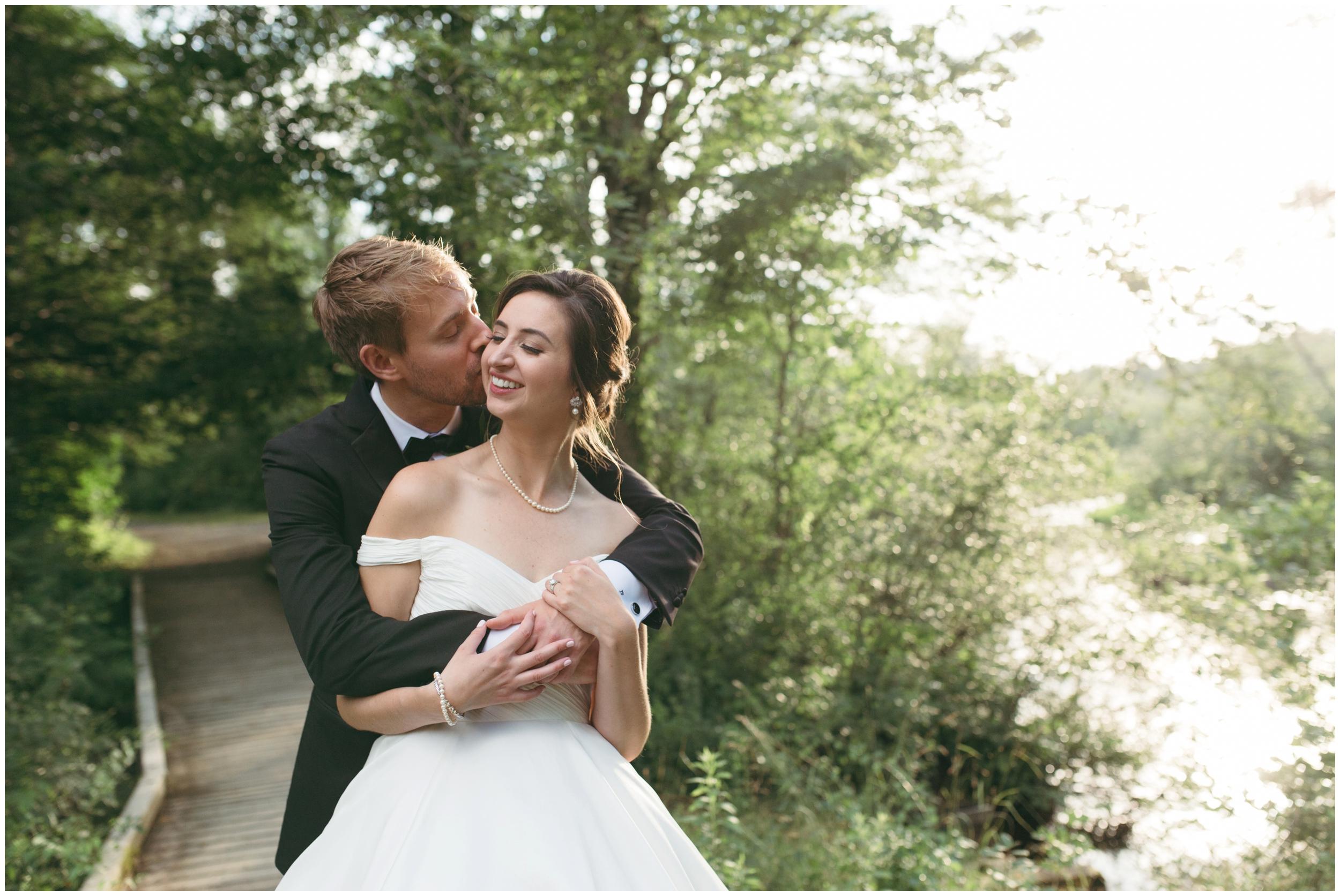 Willowdale-Estate-Wedding-Bailey-Q-Photo-Boston-Wedding-Photographer-067.JPG