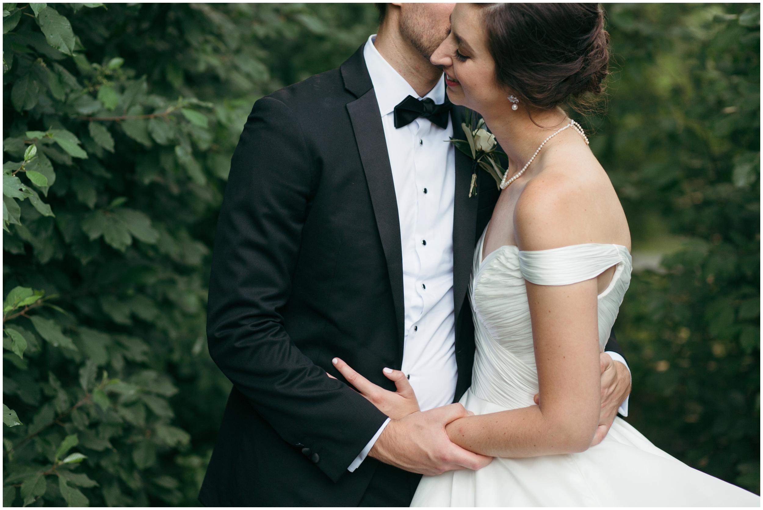 Willowdale-Estate-Wedding-Bailey-Q-Photo-Boston-Wedding-Photographer-070.JPG