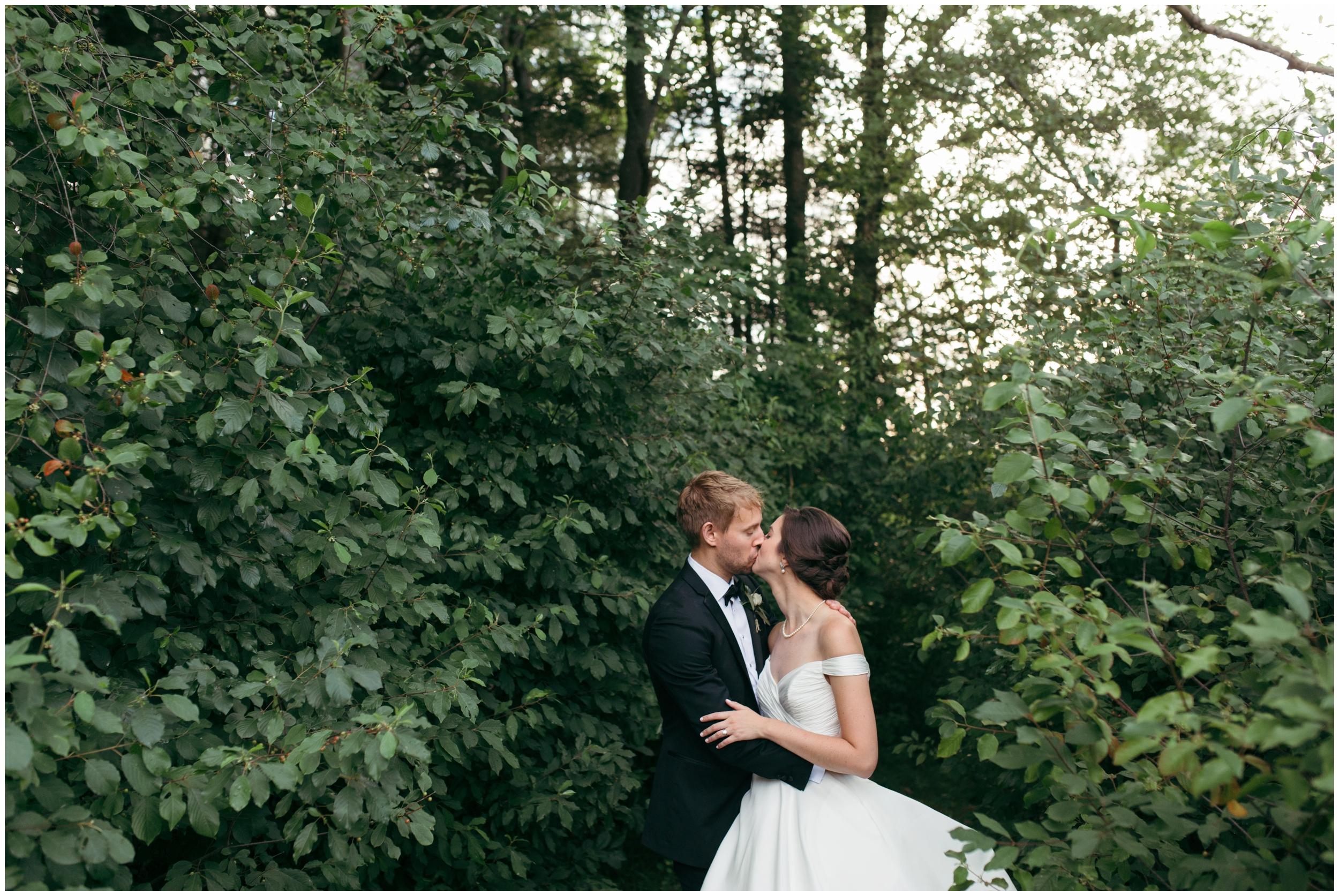 Willowdale-Estate-Wedding-Bailey-Q-Photo-Boston-Wedding-Photographer-069.JPG