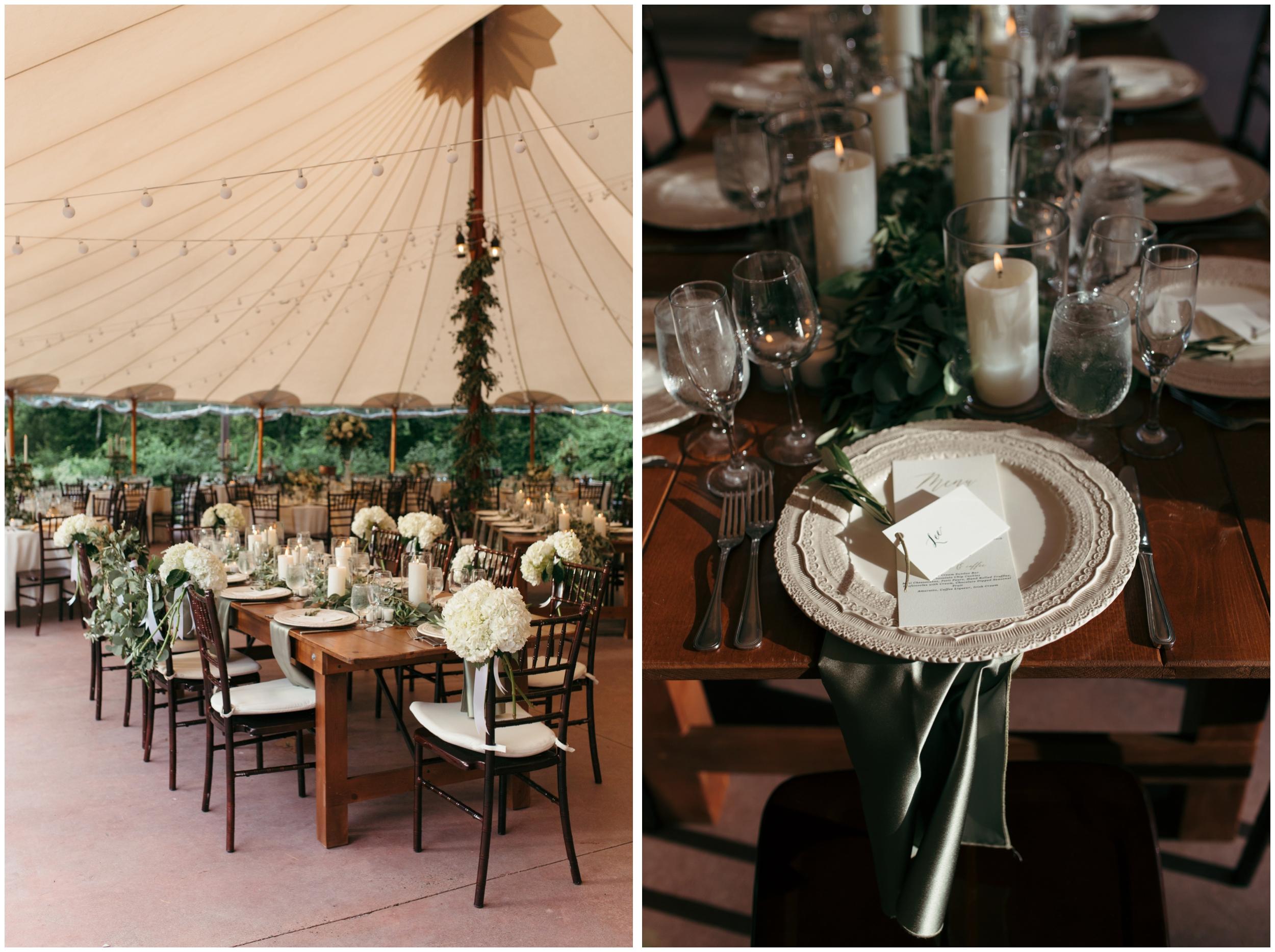 Willowdale-Estate-Wedding-Bailey-Q-Photo-Boston-Wedding-Photographer-071.JPG