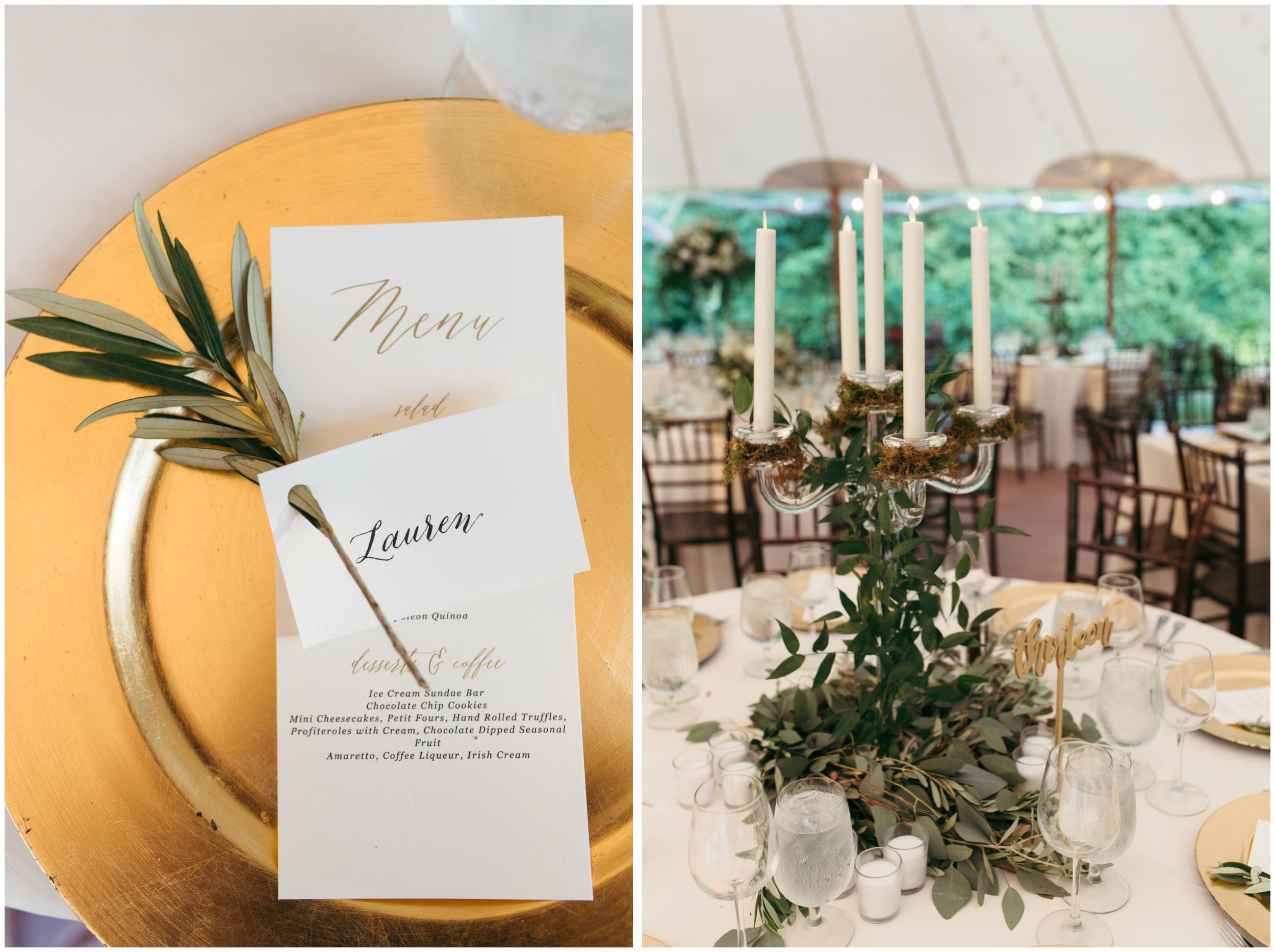 Willowdale-Estate-Wedding-Bailey-Q-Photo-Boston-Wedding-Photographer-072.JPG