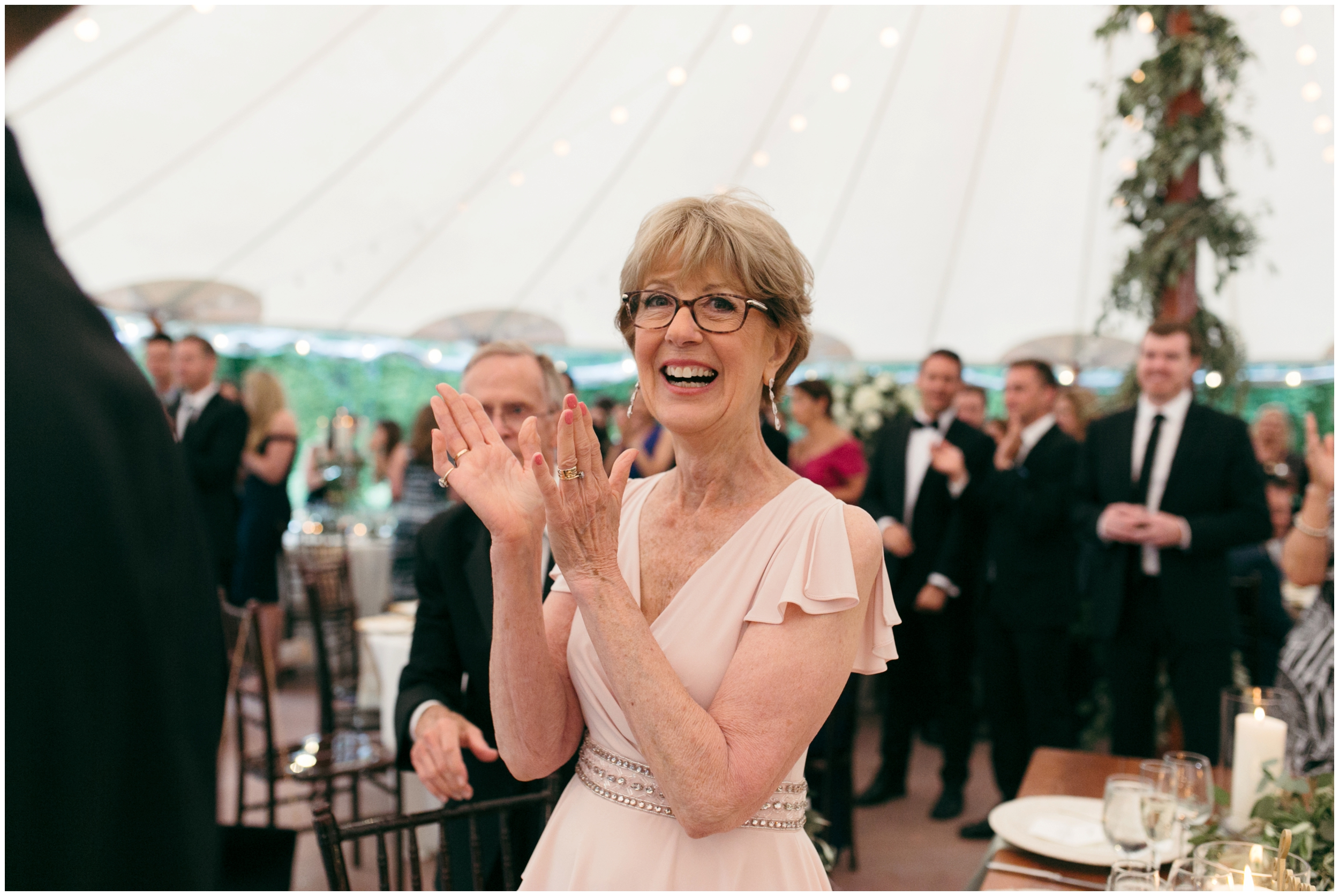 Willowdale-Estate-Wedding-Bailey-Q-Photo-Boston-Wedding-Photographer-074.JPG
