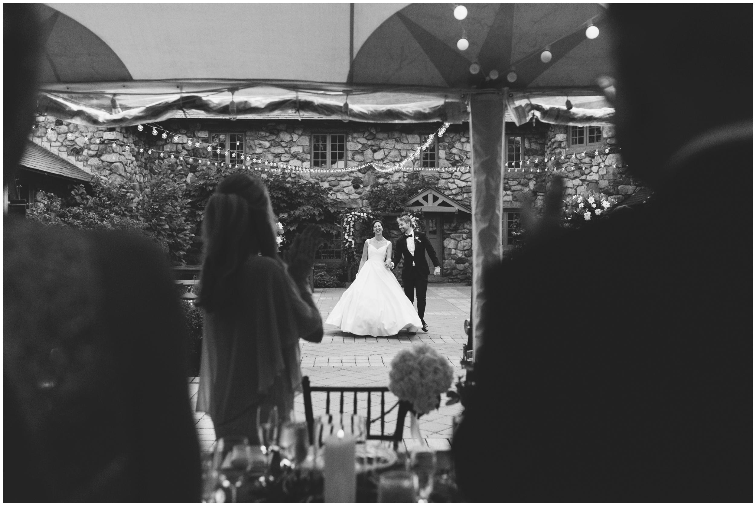Willowdale-Estate-Wedding-Bailey-Q-Photo-Boston-Wedding-Photographer-075.JPG