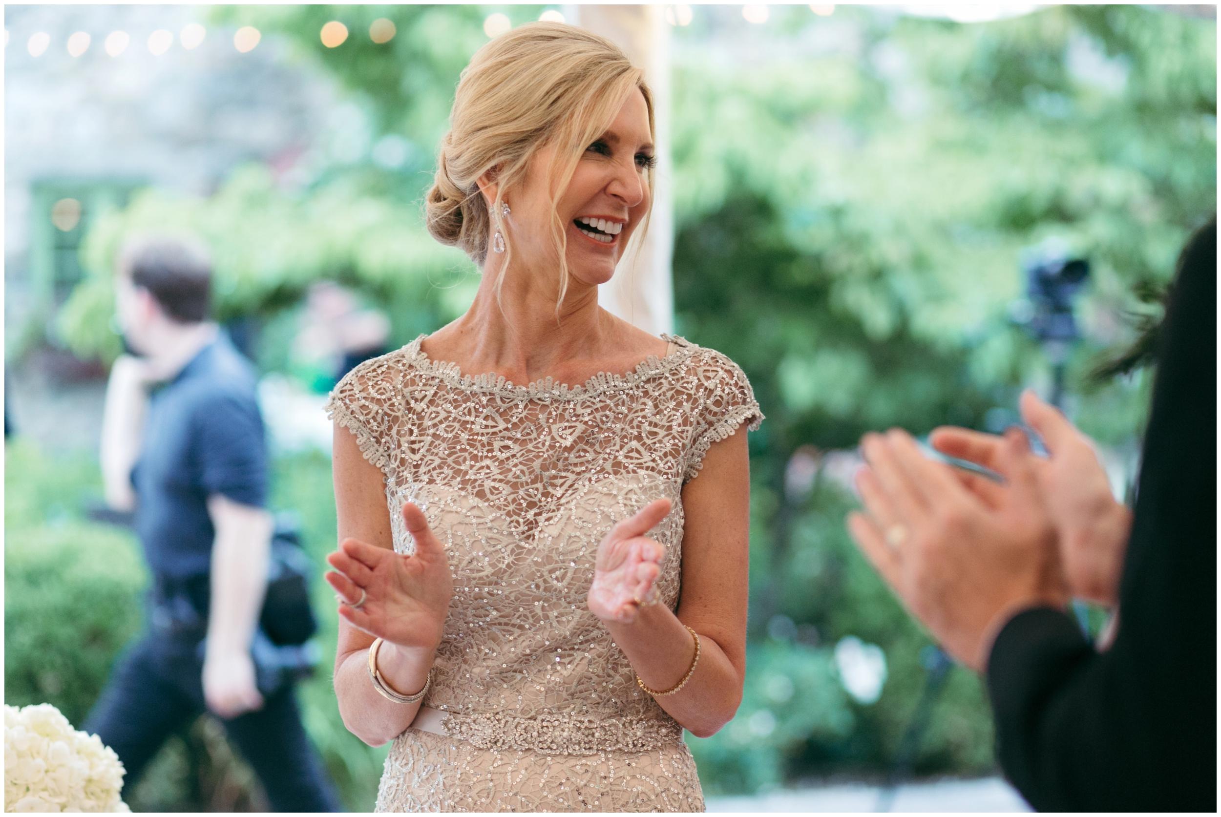 Willowdale-Estate-Wedding-Bailey-Q-Photo-Boston-Wedding-Photographer-077.JPG