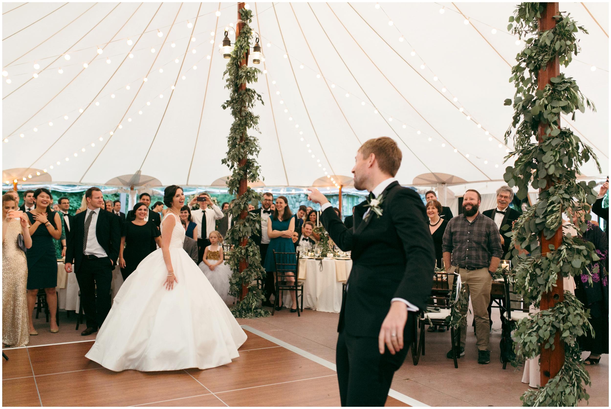 Willowdale-Estate-Wedding-Bailey-Q-Photo-Boston-Wedding-Photographer-078.JPG