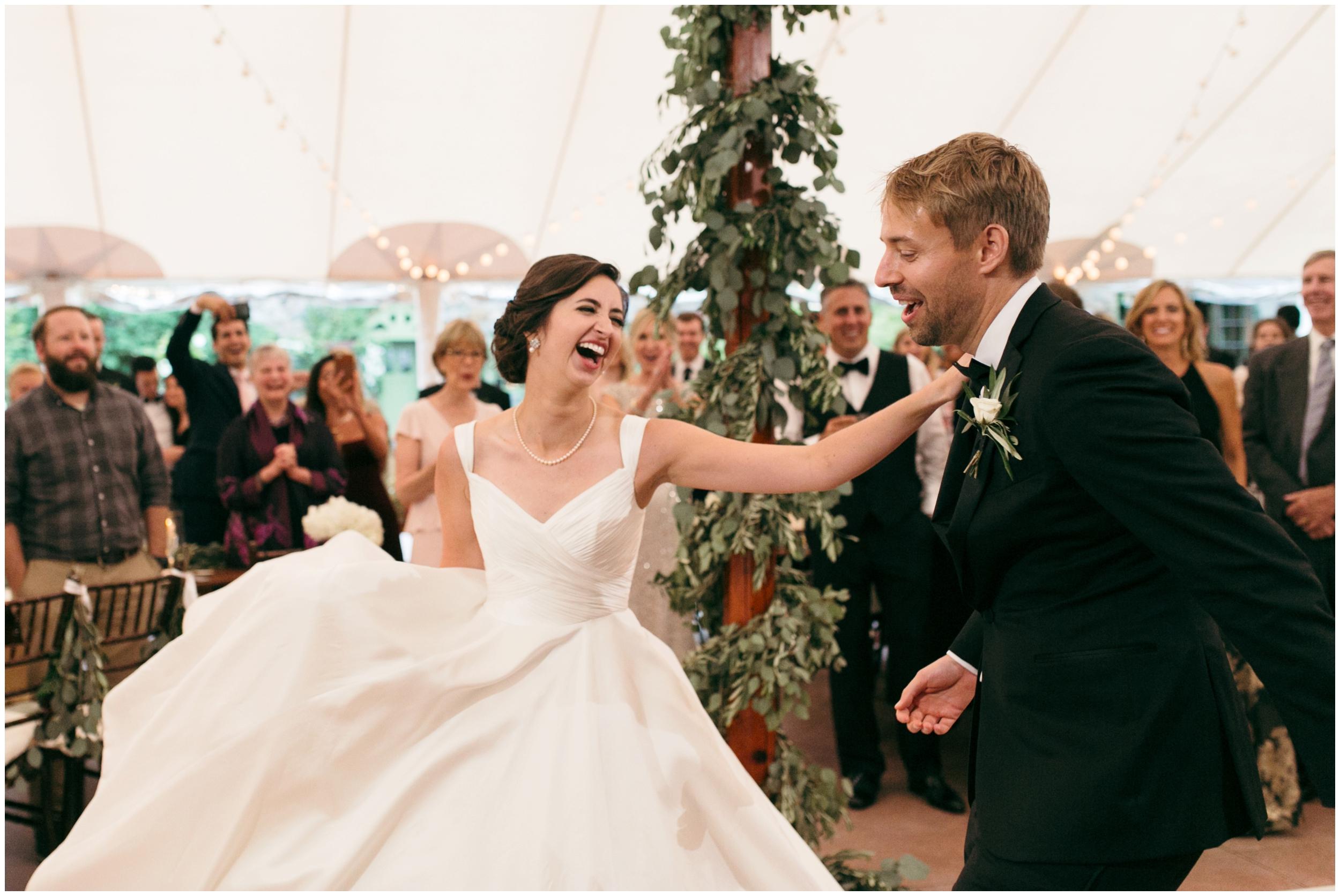 Willowdale-Estate-Wedding-Bailey-Q-Photo-Boston-Wedding-Photographer-079.JPG
