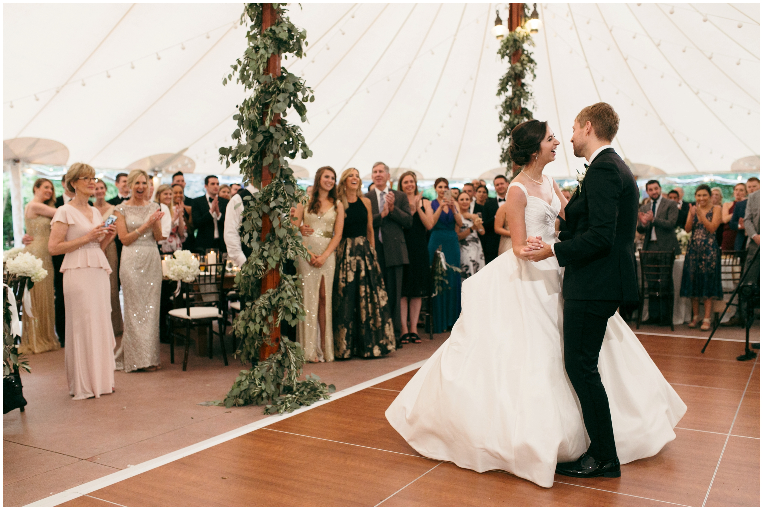 Willowdale-Estate-Wedding-Bailey-Q-Photo-Boston-Wedding-Photographer-081.JPG