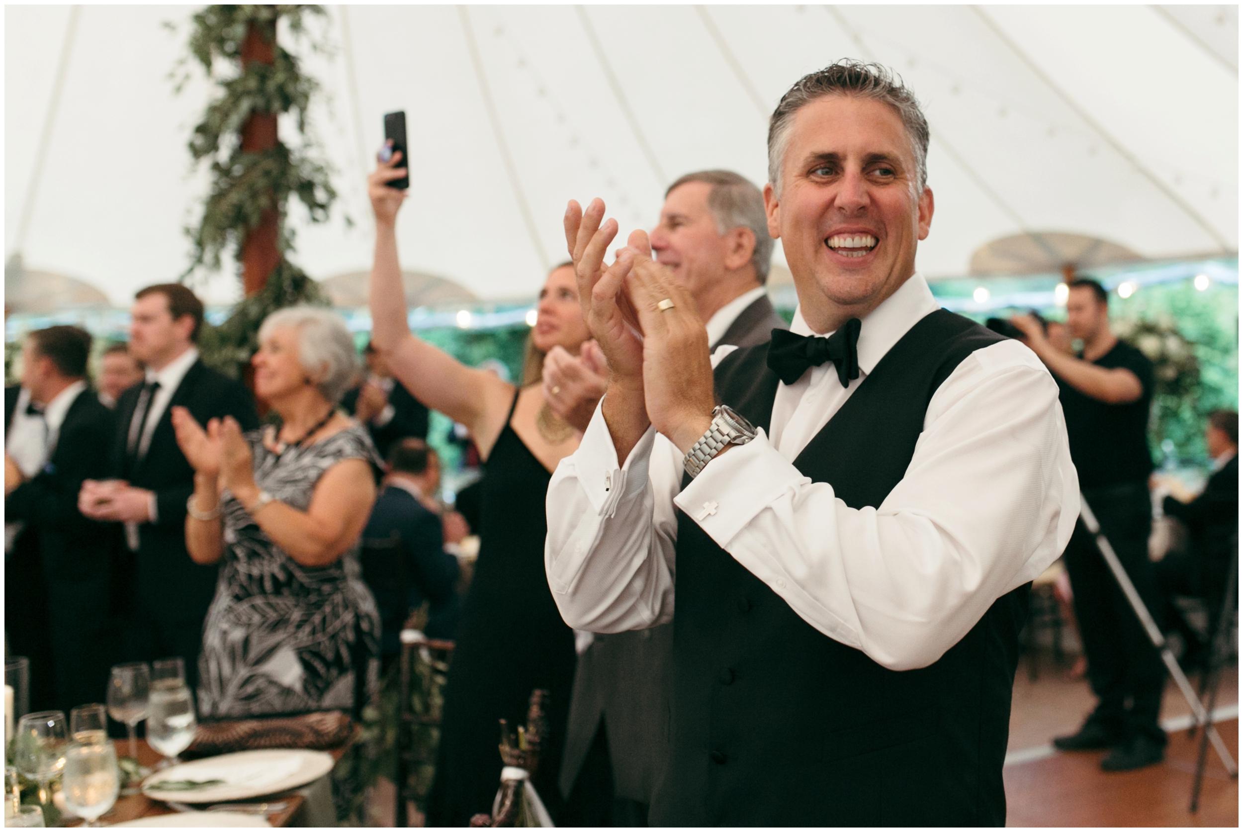 Willowdale-Estate-Wedding-Bailey-Q-Photo-Boston-Wedding-Photographer-082.JPG
