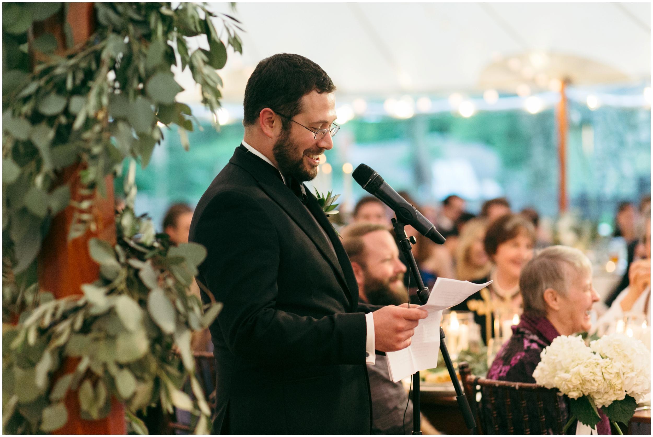 Willowdale-Estate-Wedding-Bailey-Q-Photo-Boston-Wedding-Photographer-084.JPG