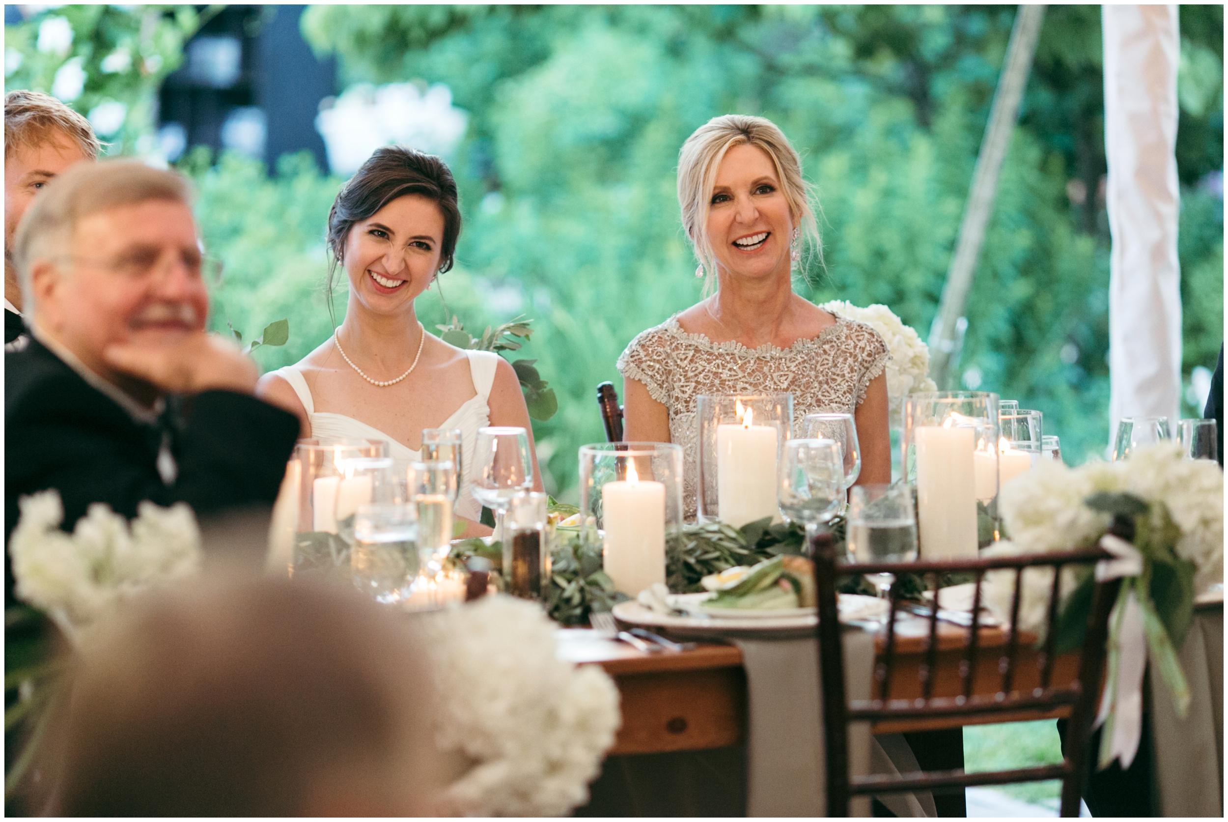 Willowdale-Estate-Wedding-Bailey-Q-Photo-Boston-Wedding-Photographer-085.JPG
