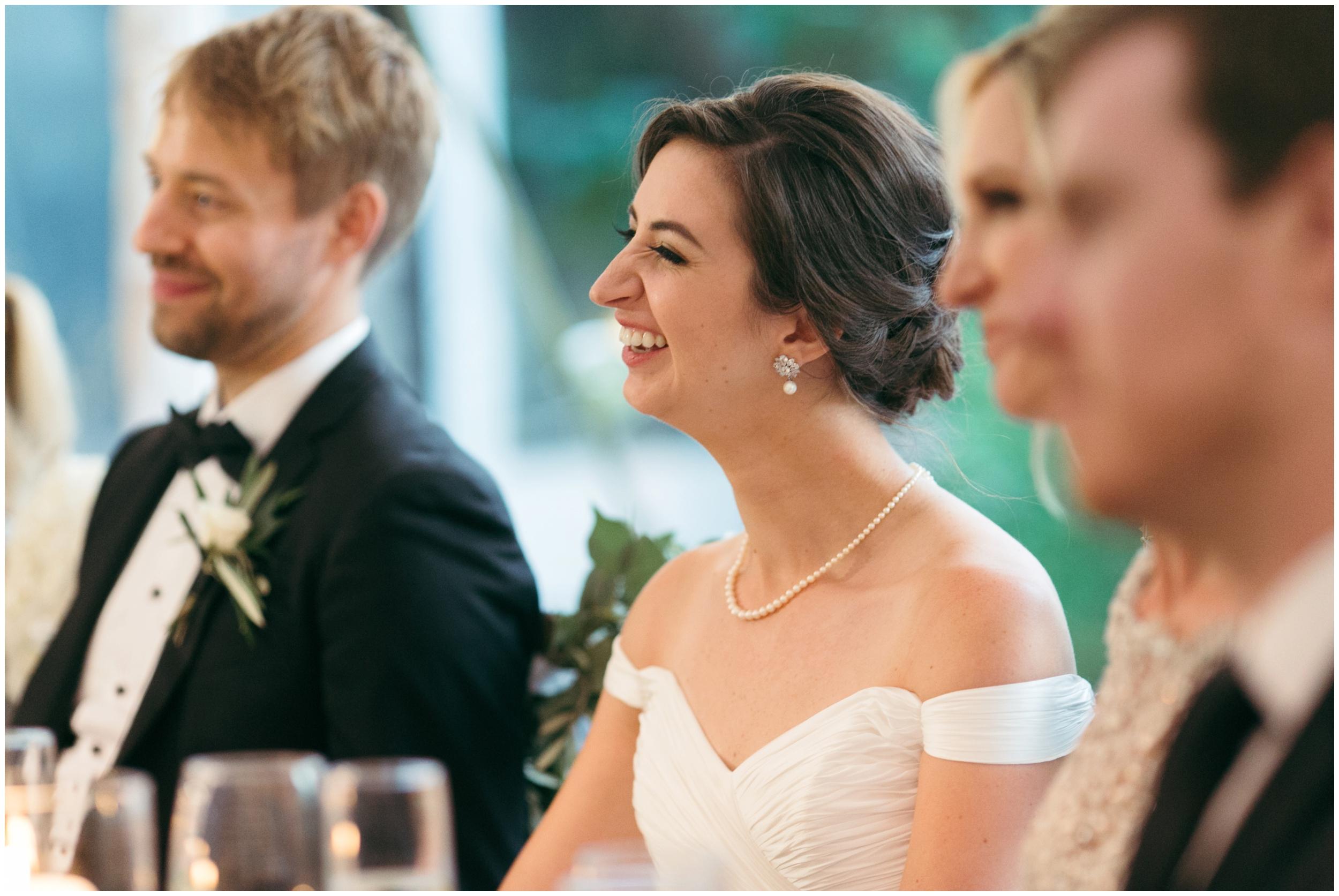 Willowdale-Estate-Wedding-Bailey-Q-Photo-Boston-Wedding-Photographer-088.JPG