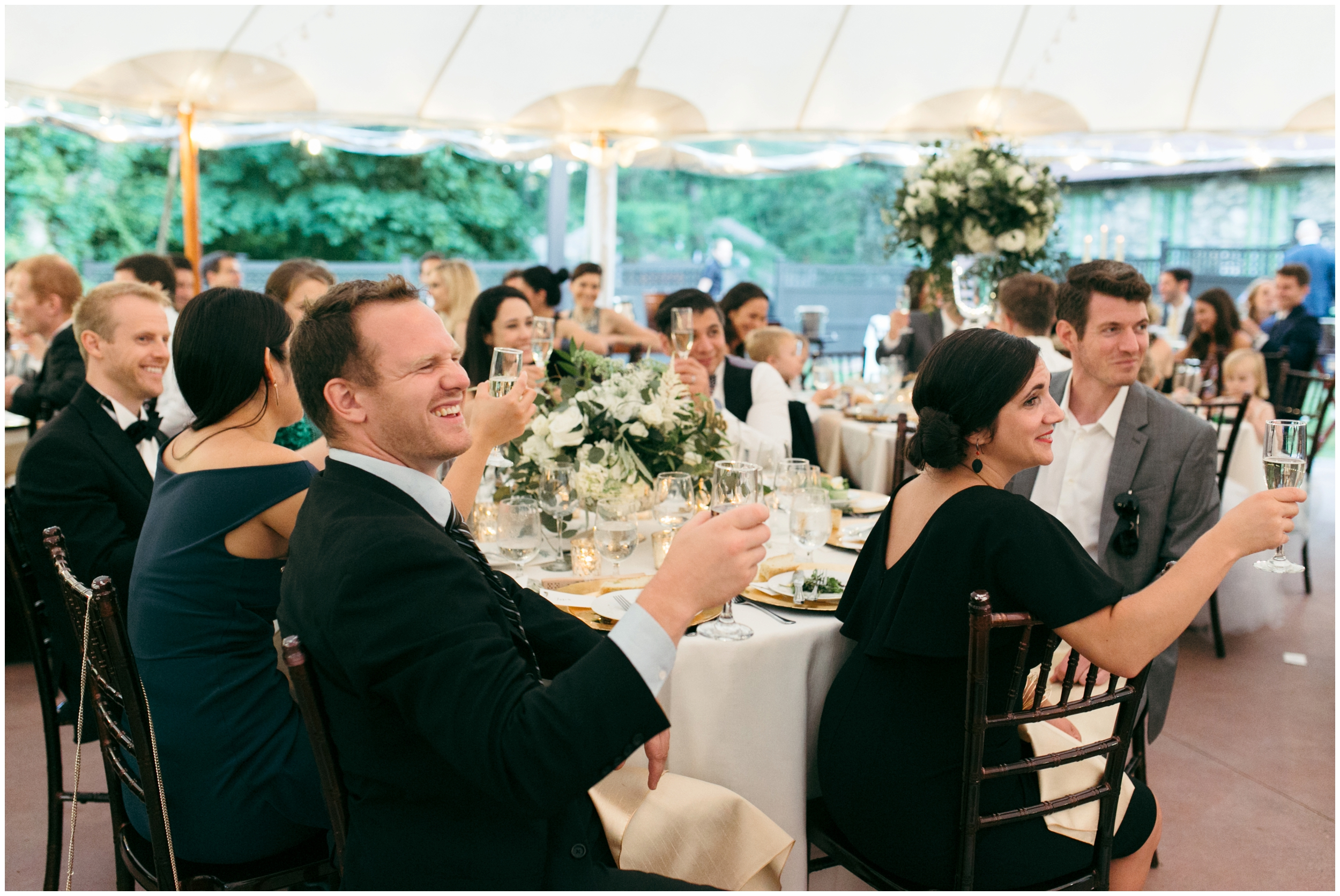 Willowdale-Estate-Wedding-Bailey-Q-Photo-Boston-Wedding-Photographer-089.JPG