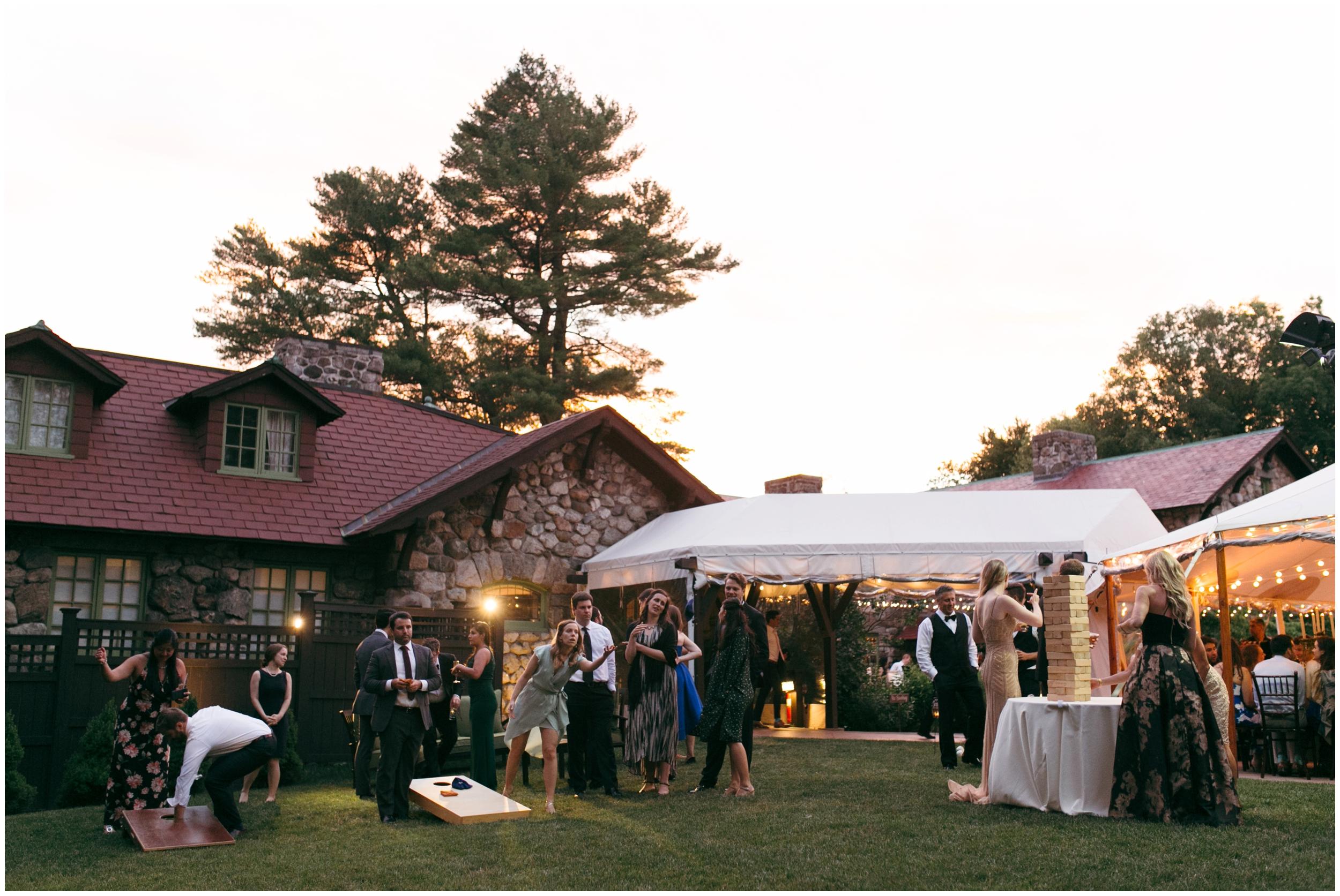 Willowdale-Estate-Wedding-Bailey-Q-Photo-Boston-Wedding-Photographer-091.JPG