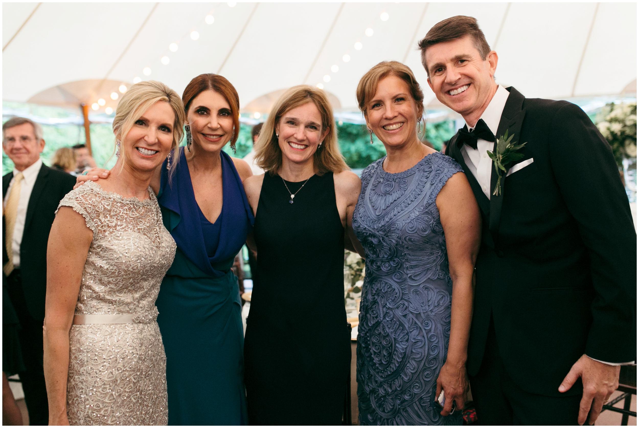Willowdale-Estate-Wedding-Bailey-Q-Photo-Boston-Wedding-Photographer-092.JPG