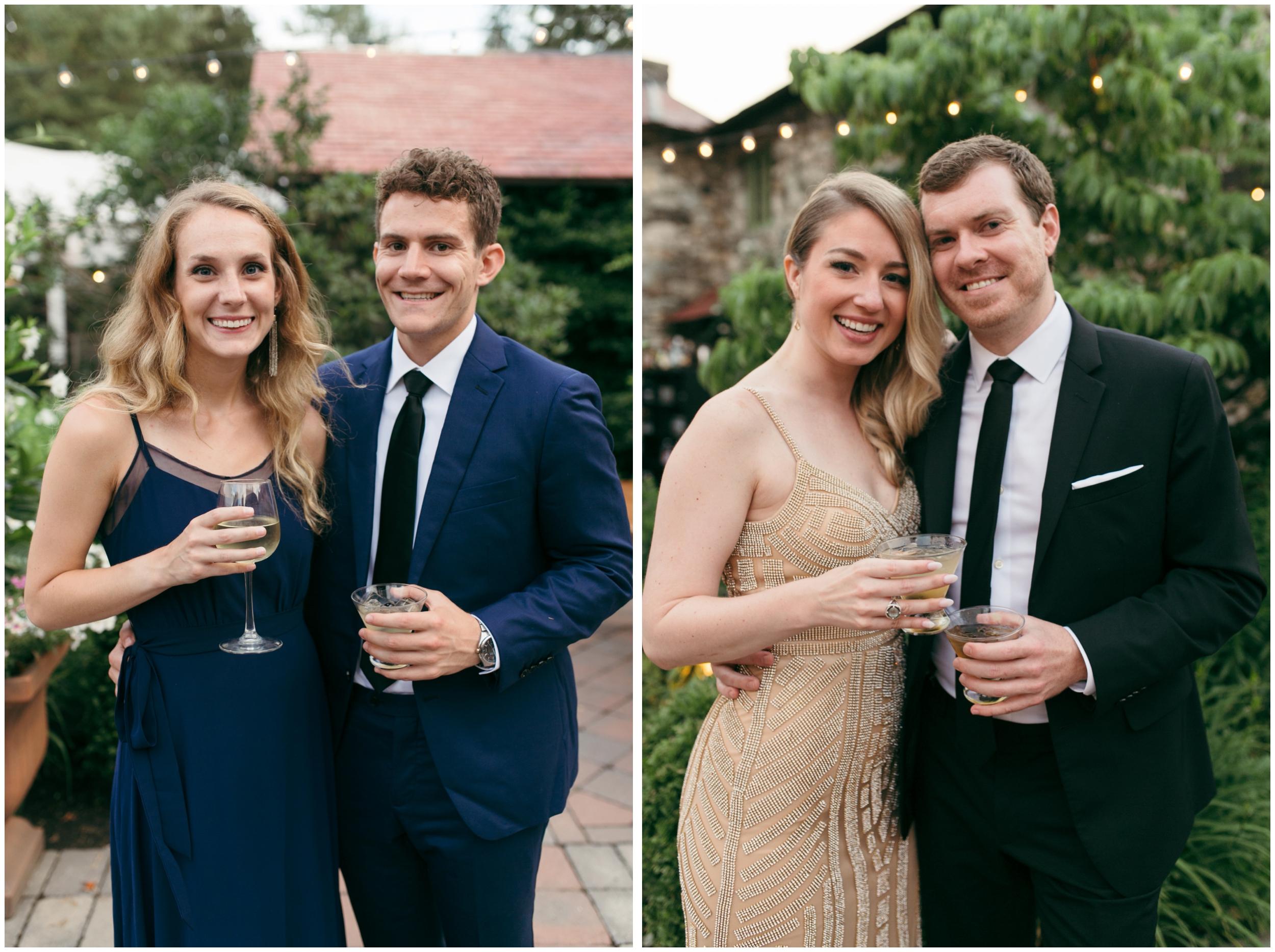 Willowdale-Estate-Wedding-Bailey-Q-Photo-Boston-Wedding-Photographer-093.JPG