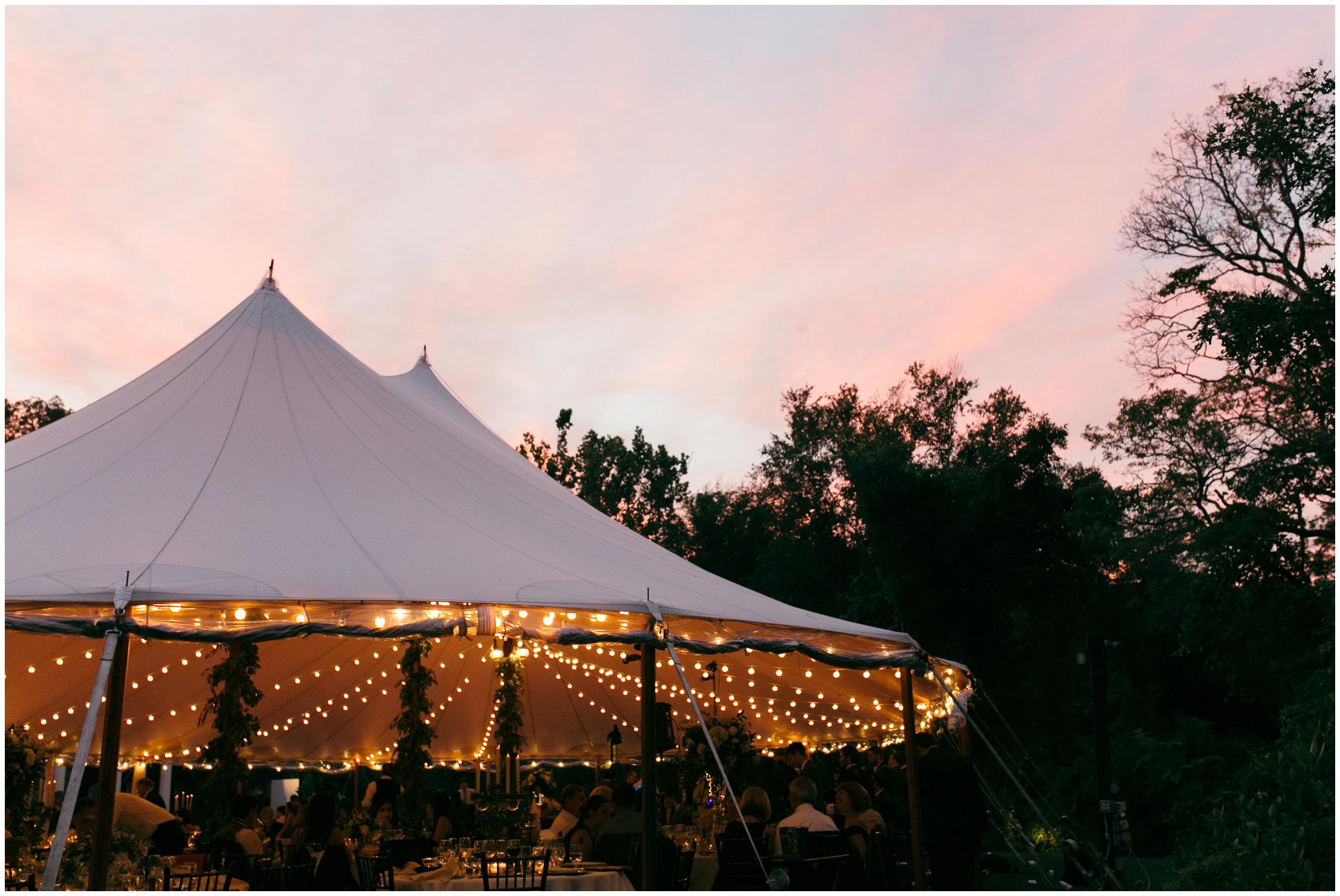 Willowdale-Estate-Wedding-Bailey-Q-Photo-Boston-Wedding-Photographer-094.JPG