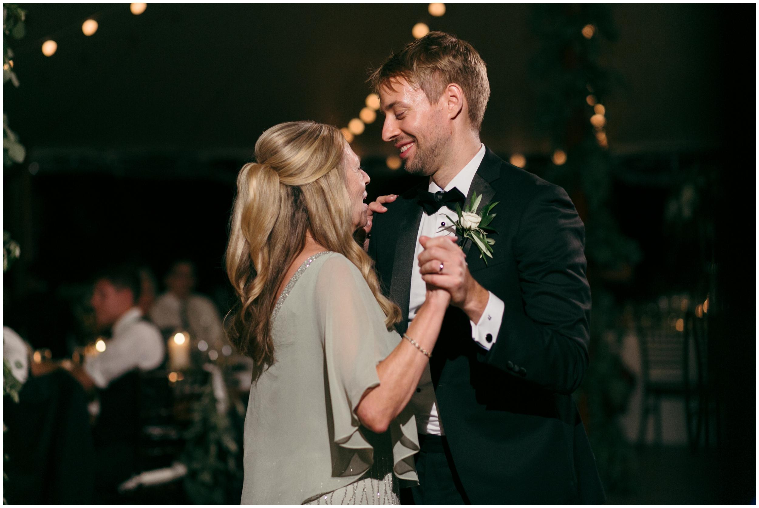 Willowdale-Estate-Wedding-Bailey-Q-Photo-Boston-Wedding-Photographer-096.JPG