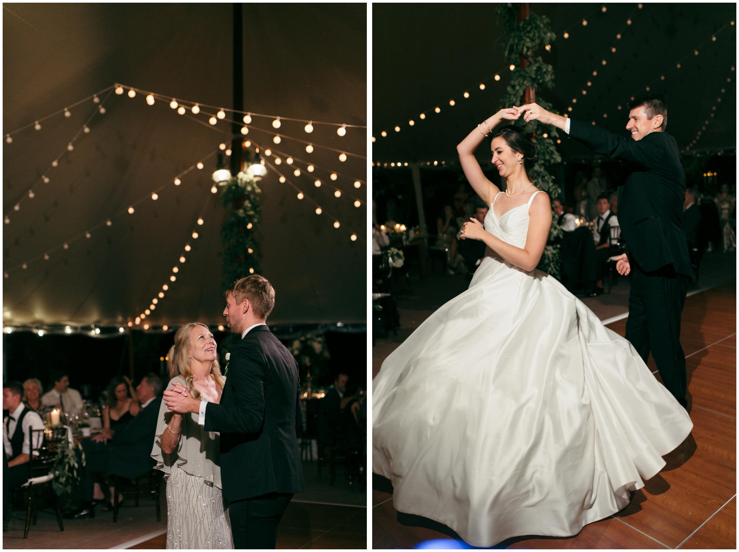 Willowdale-Estate-Wedding-Bailey-Q-Photo-Boston-Wedding-Photographer-097.JPG