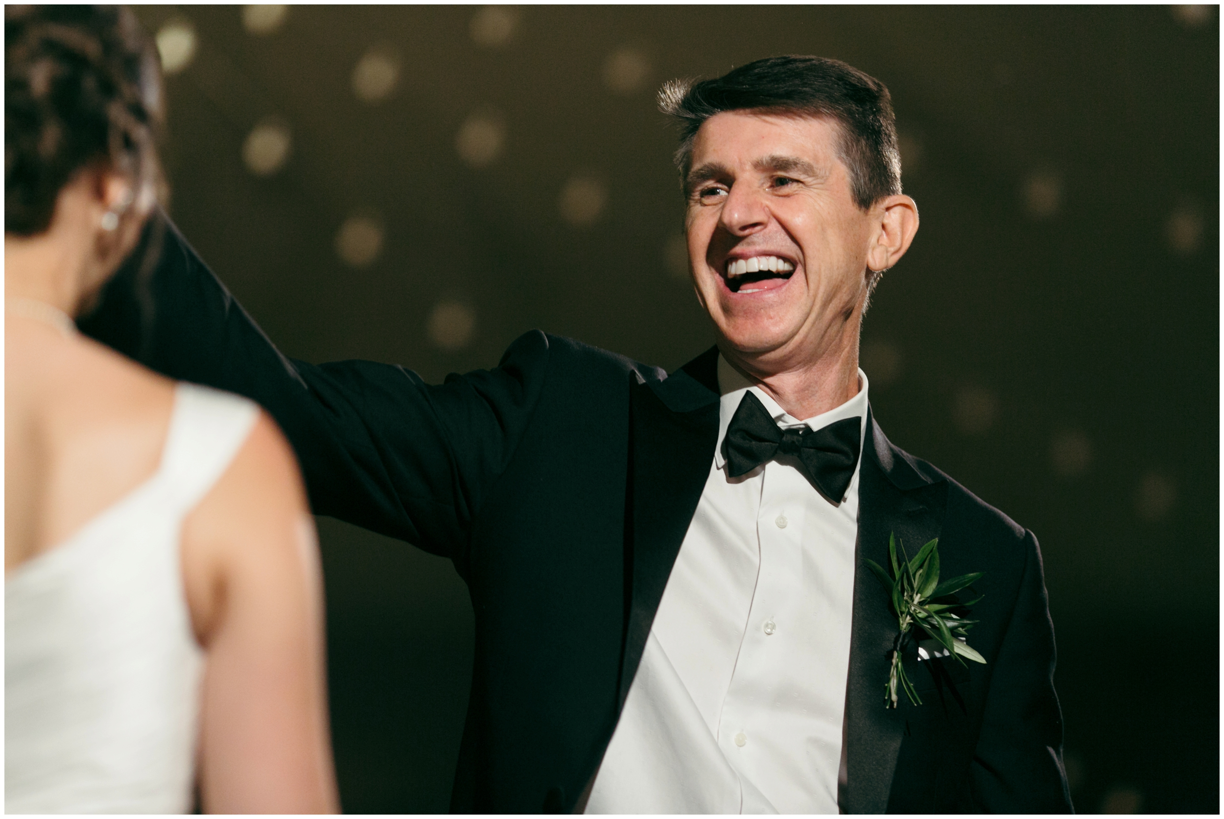 Willowdale-Estate-Wedding-Bailey-Q-Photo-Boston-Wedding-Photographer-098.JPG