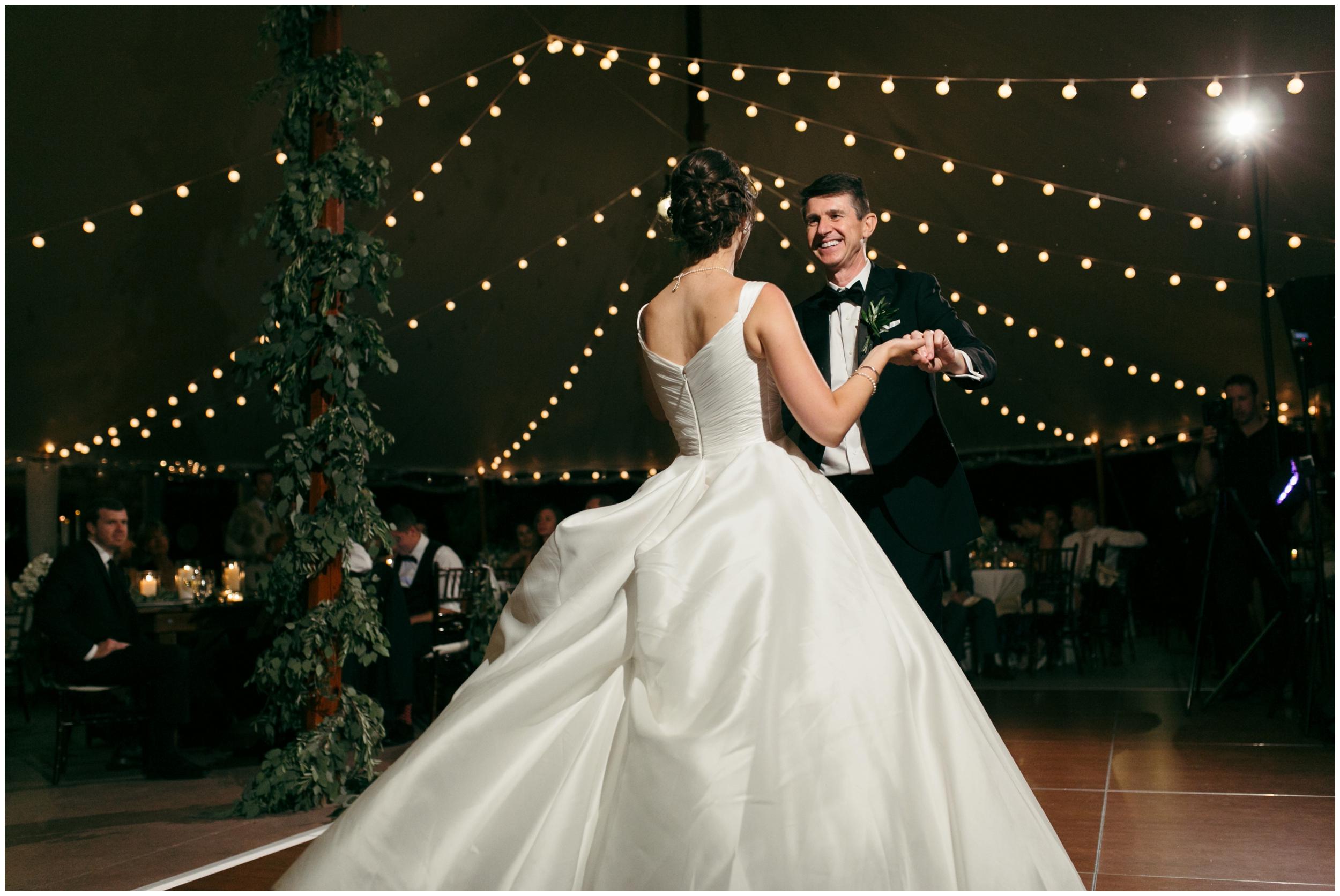 Willowdale-Estate-Wedding-Bailey-Q-Photo-Boston-Wedding-Photographer-099.JPG