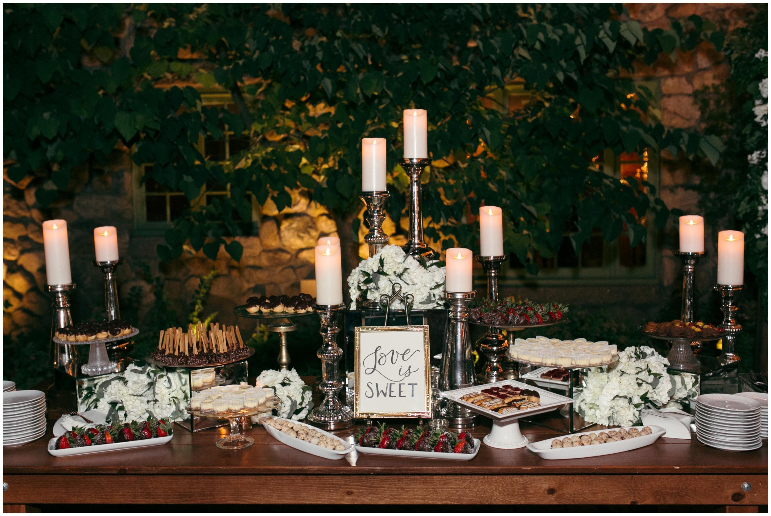 Willowdale-Estate-Wedding-Bailey-Q-Photo-Boston-Wedding-Photographer-100.JPG