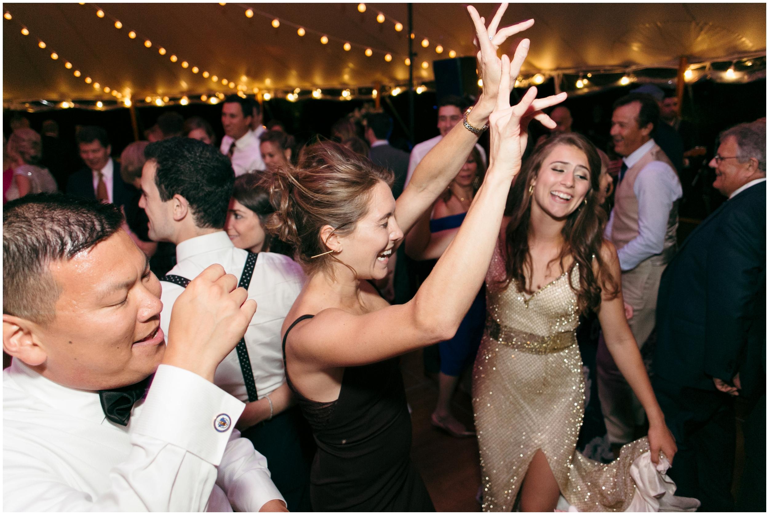 Willowdale-Estate-Wedding-Bailey-Q-Photo-Boston-Wedding-Photographer-102.JPG