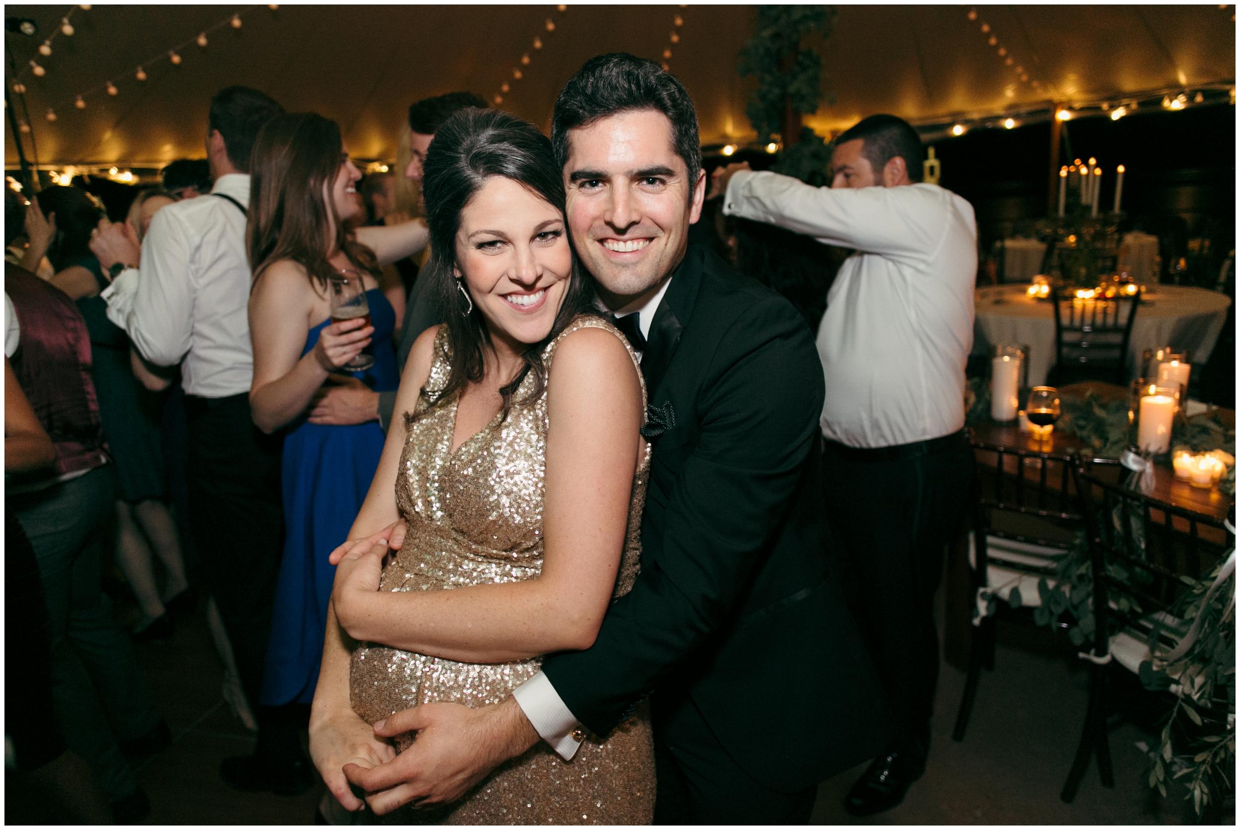 Willowdale-Estate-Wedding-Bailey-Q-Photo-Boston-Wedding-Photographer-104.JPG