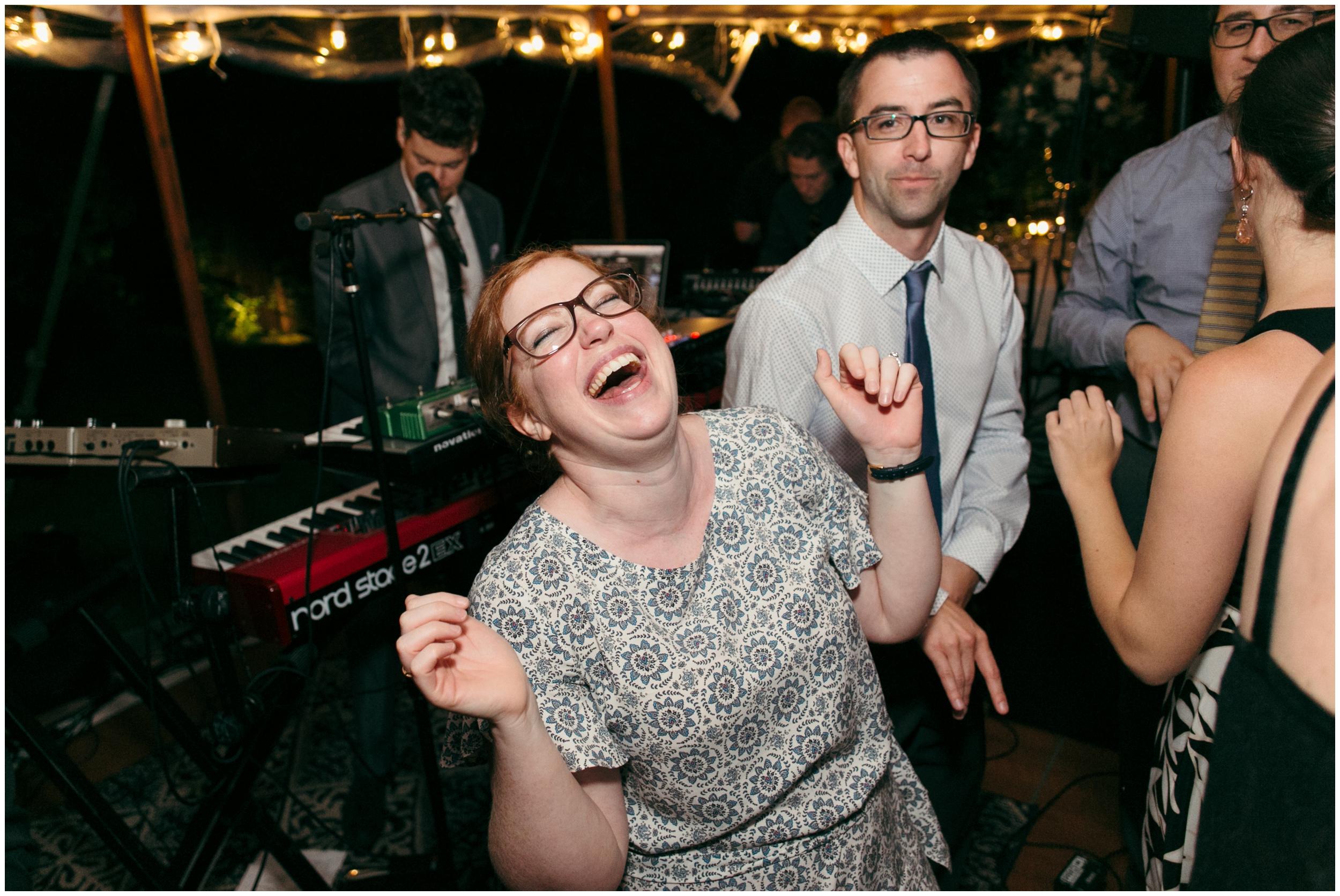 Willowdale-Estate-Wedding-Bailey-Q-Photo-Boston-Wedding-Photographer-105.JPG
