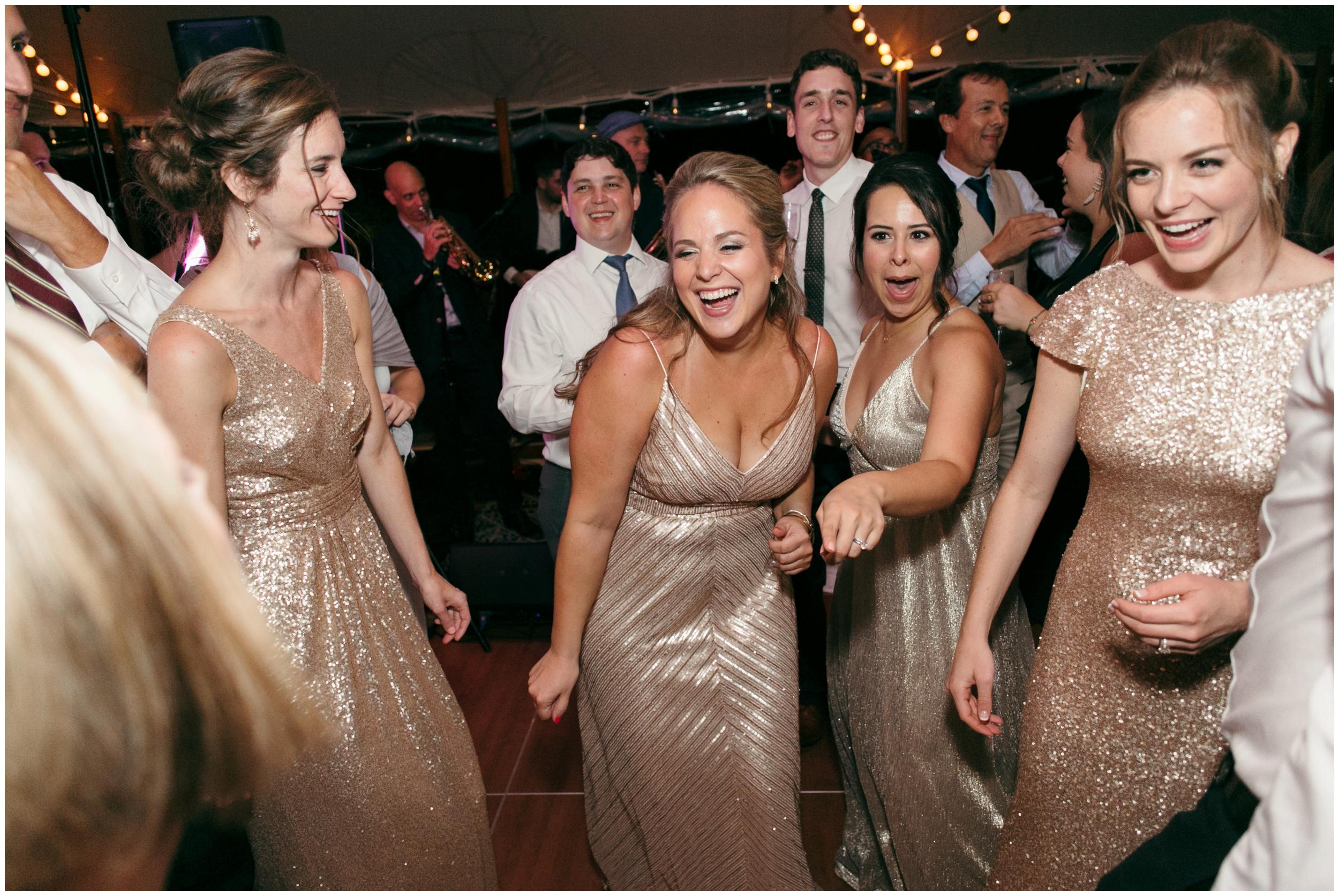Willowdale-Estate-Wedding-Bailey-Q-Photo-Boston-Wedding-Photographer-106.JPG