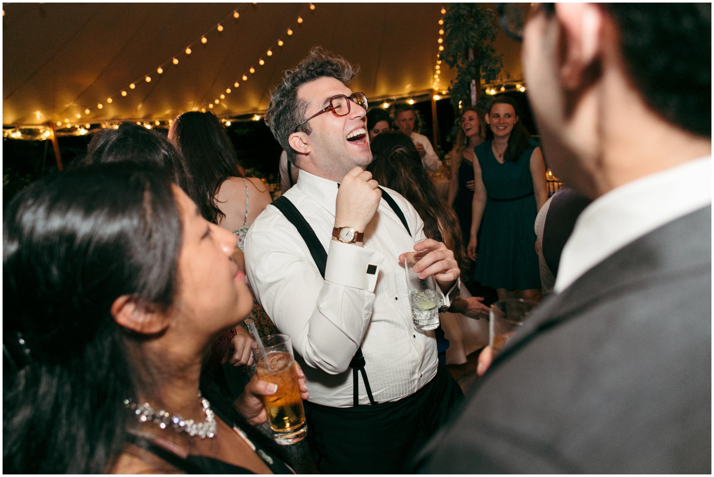 Willowdale-Estate-Wedding-Bailey-Q-Photo-Boston-Wedding-Photographer-108.JPG
